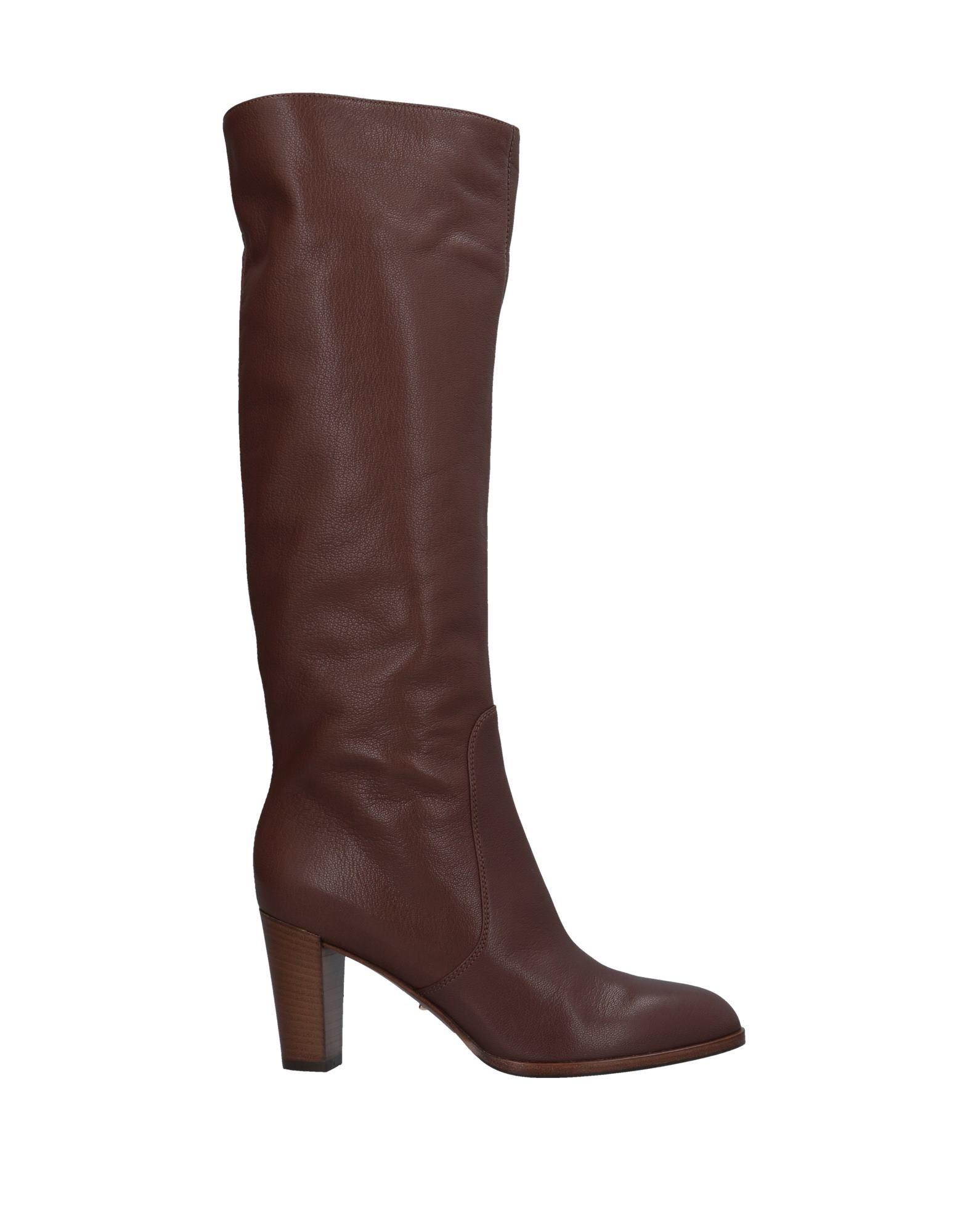 Sergio Rossi Stiefel Damen  11531278UF Beliebte Schuhe Schuhe Schuhe bad7f7