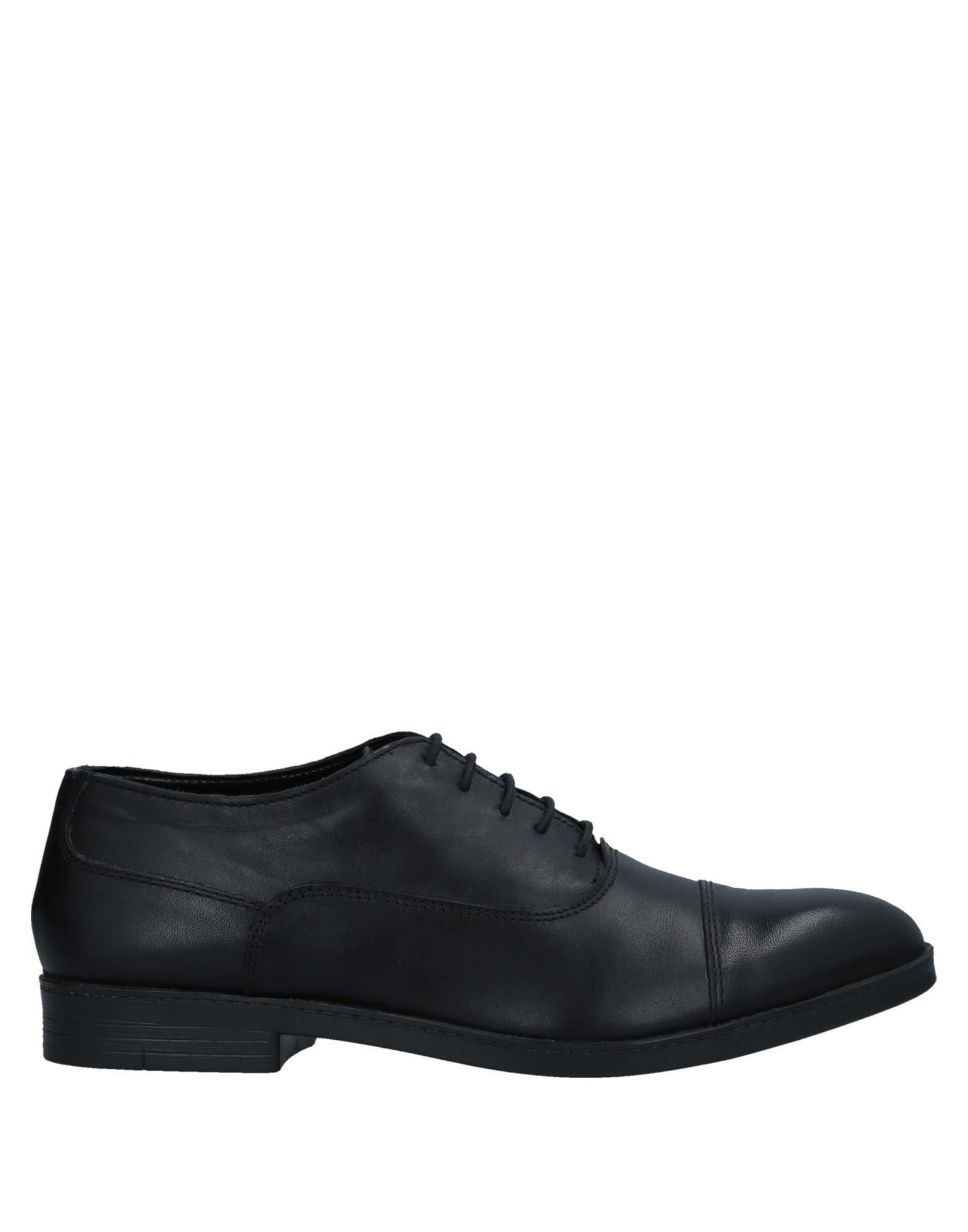 Roberto Della Croce Schnürschuhe Damen beliebte  11531292SP Gute Qualität beliebte Damen Schuhe 27550e