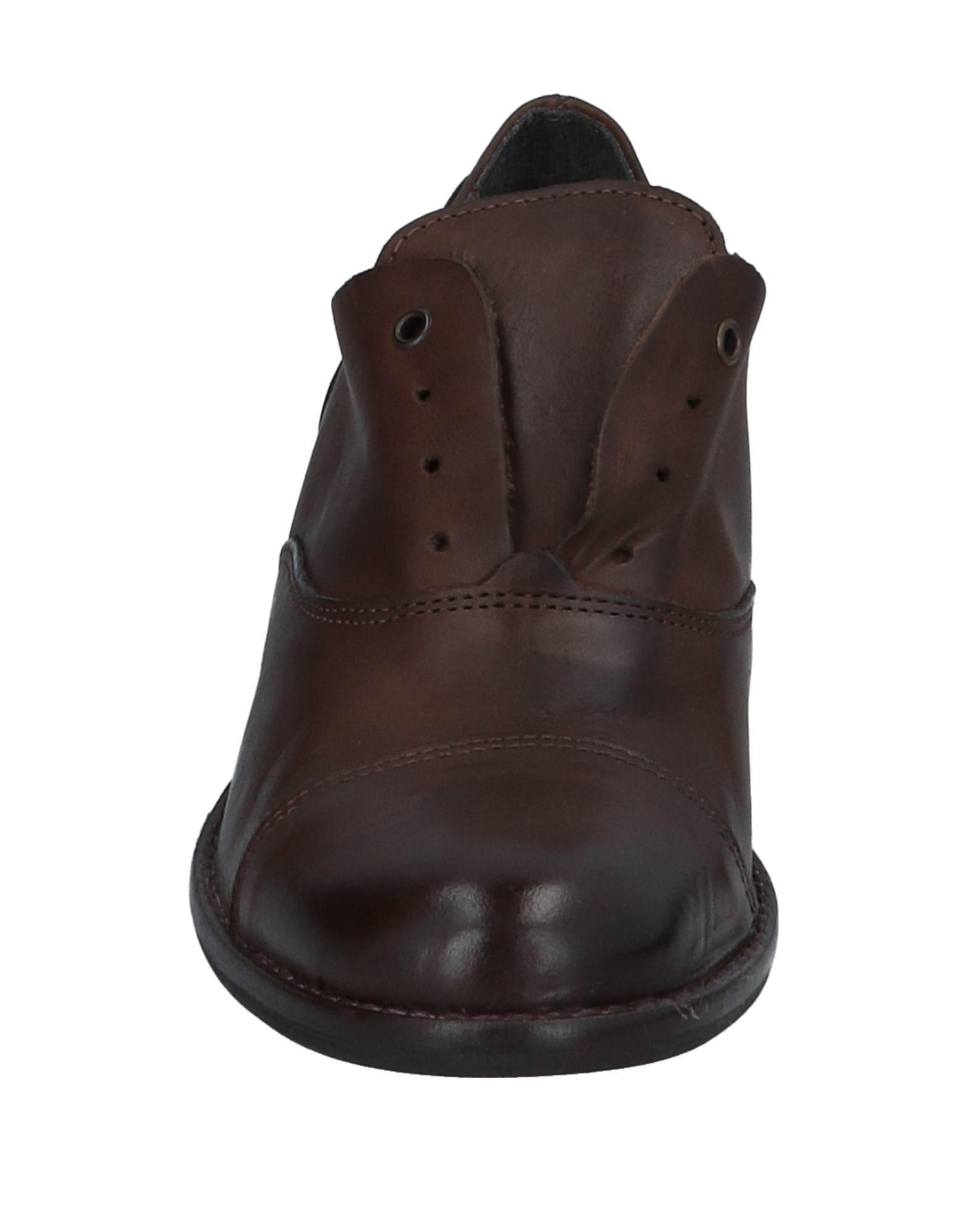 Chocolà 11531295HO Mokassins Damen  11531295HO Chocolà Gute Qualität beliebte Schuhe b6e667