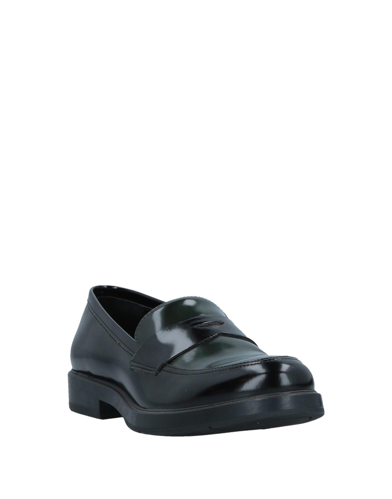 Chocolà Mokassins Damen  11531302IG 11531302IG 11531302IG Gute Qualität beliebte Schuhe 6601a3