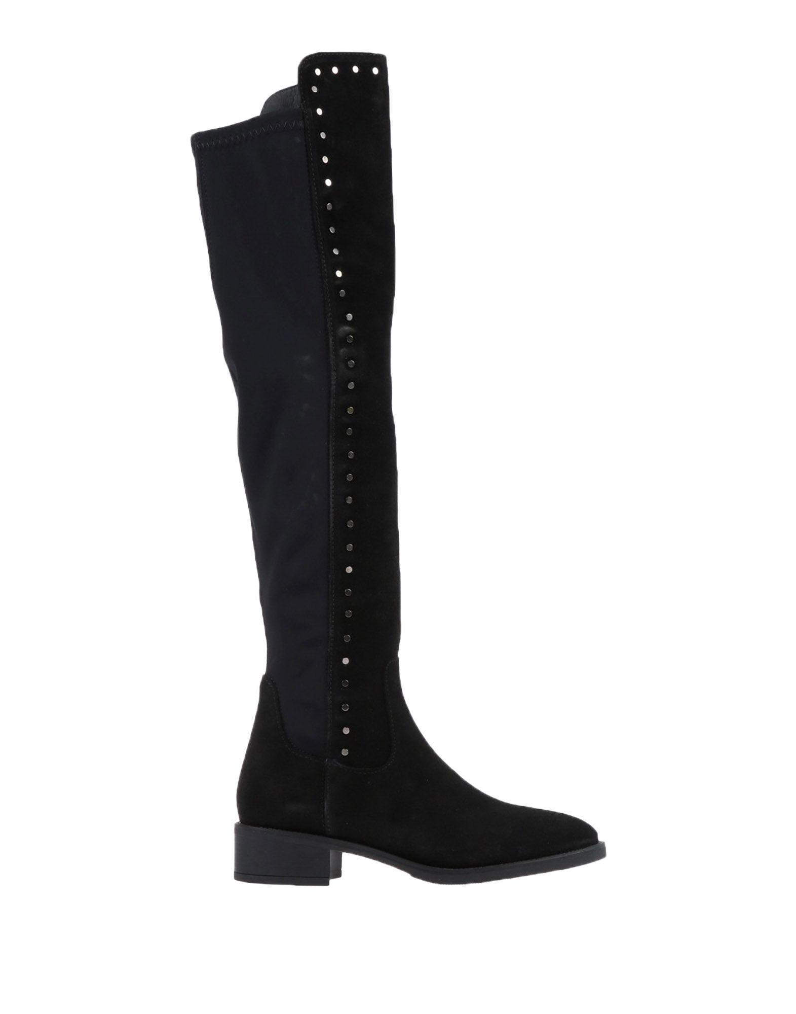 Alpe Woman Shoes Stiefel Damen  11531303NE Gute Qualität beliebte Schuhe