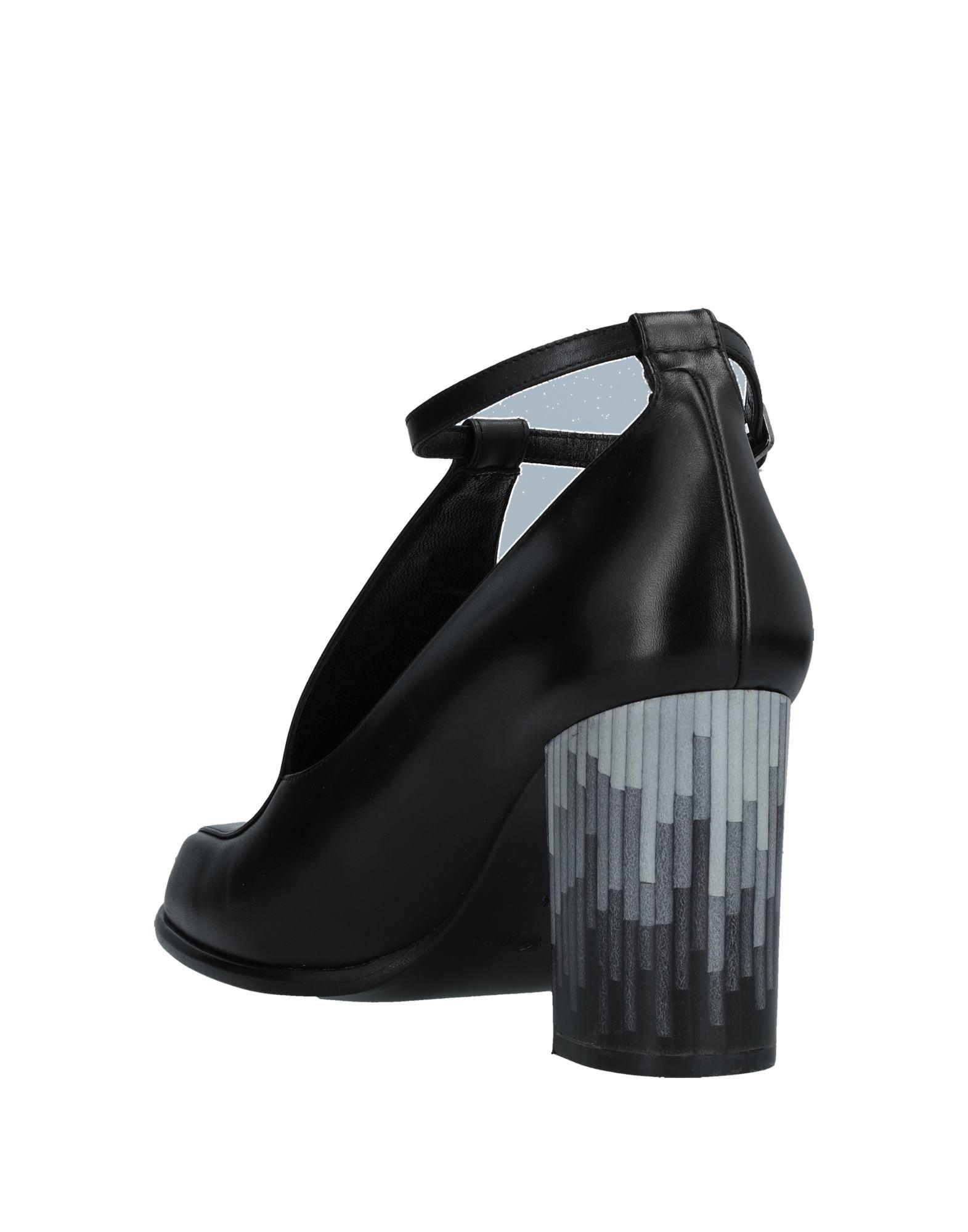 Robert 11531311BNGut Clergerie Pumps Damen  11531311BNGut Robert aussehende strapazierfähige Schuhe a12ff5