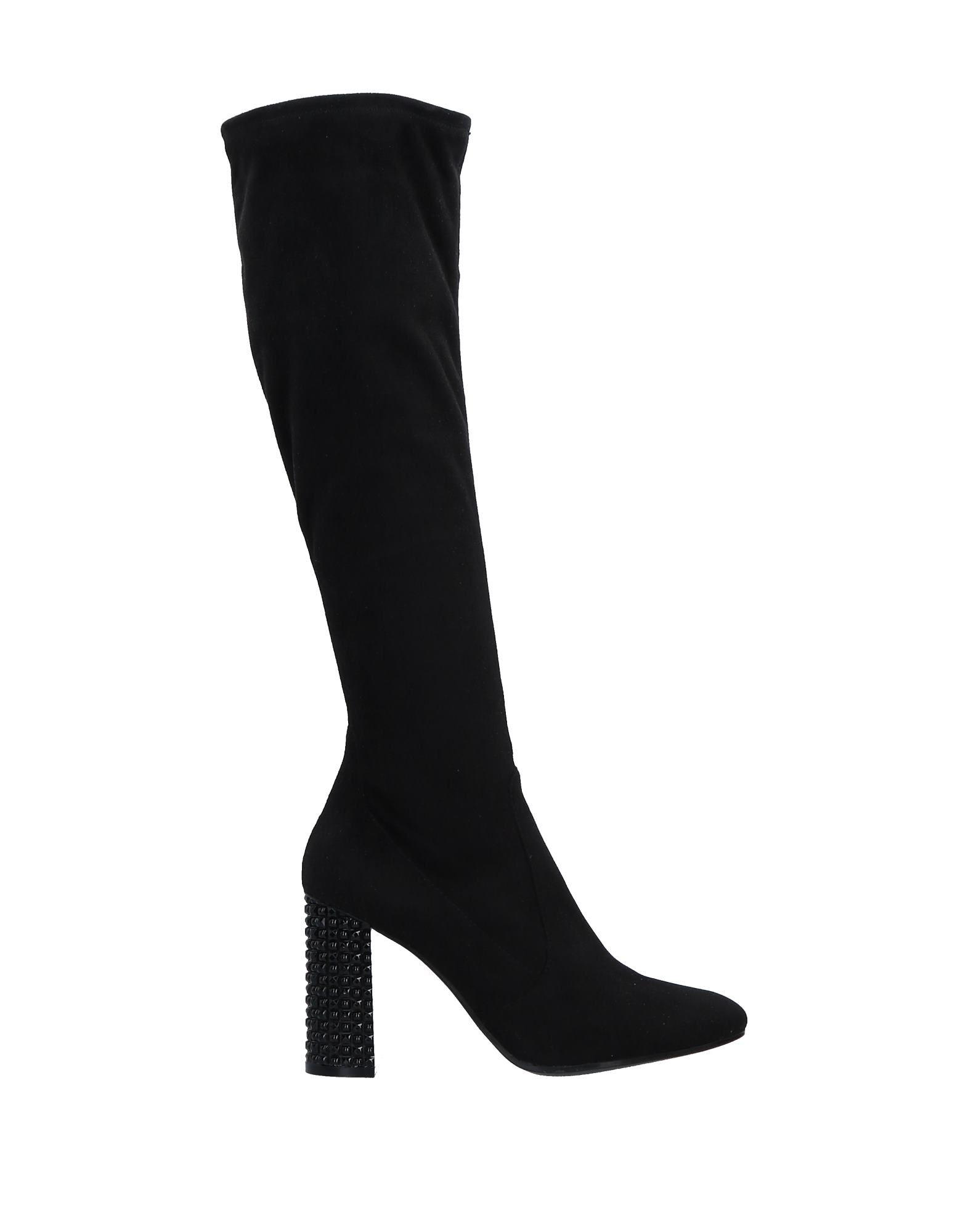 Stilvolle Premi billige Schuhe Bruno Premi Stilvolle Stiefel Damen  11531315OG 09d232