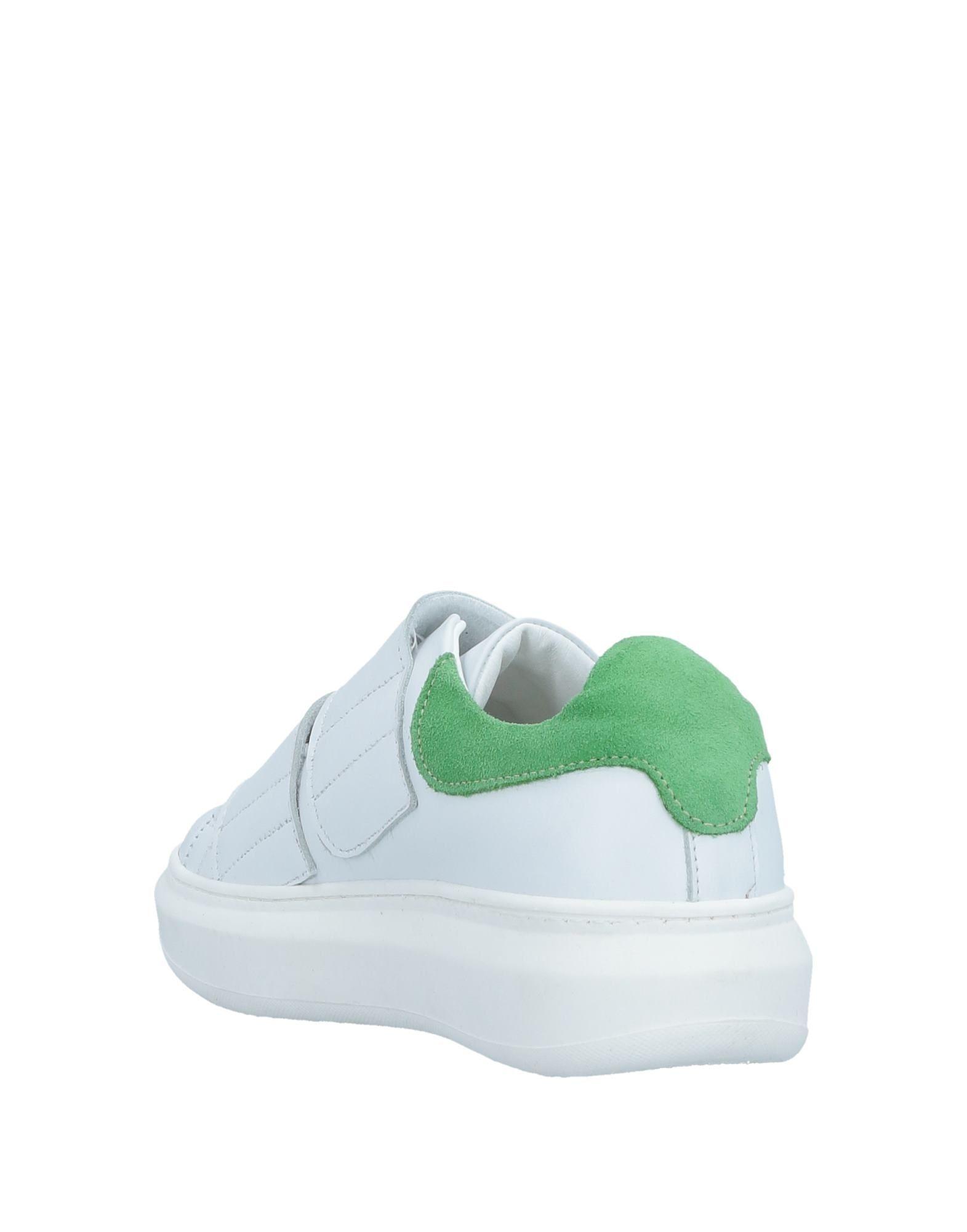Brawn's Gute Sneakers Damen  11531320LG Gute Brawn's Qualität beliebte Schuhe 32cb73