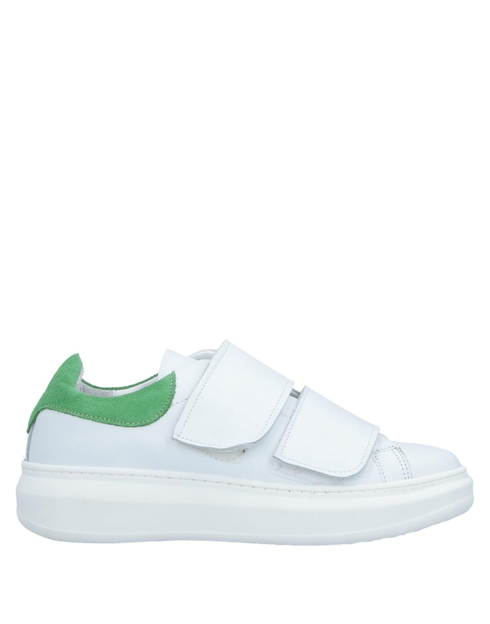A buon mercato Sneakers Brawn's Donna - 11531320LG