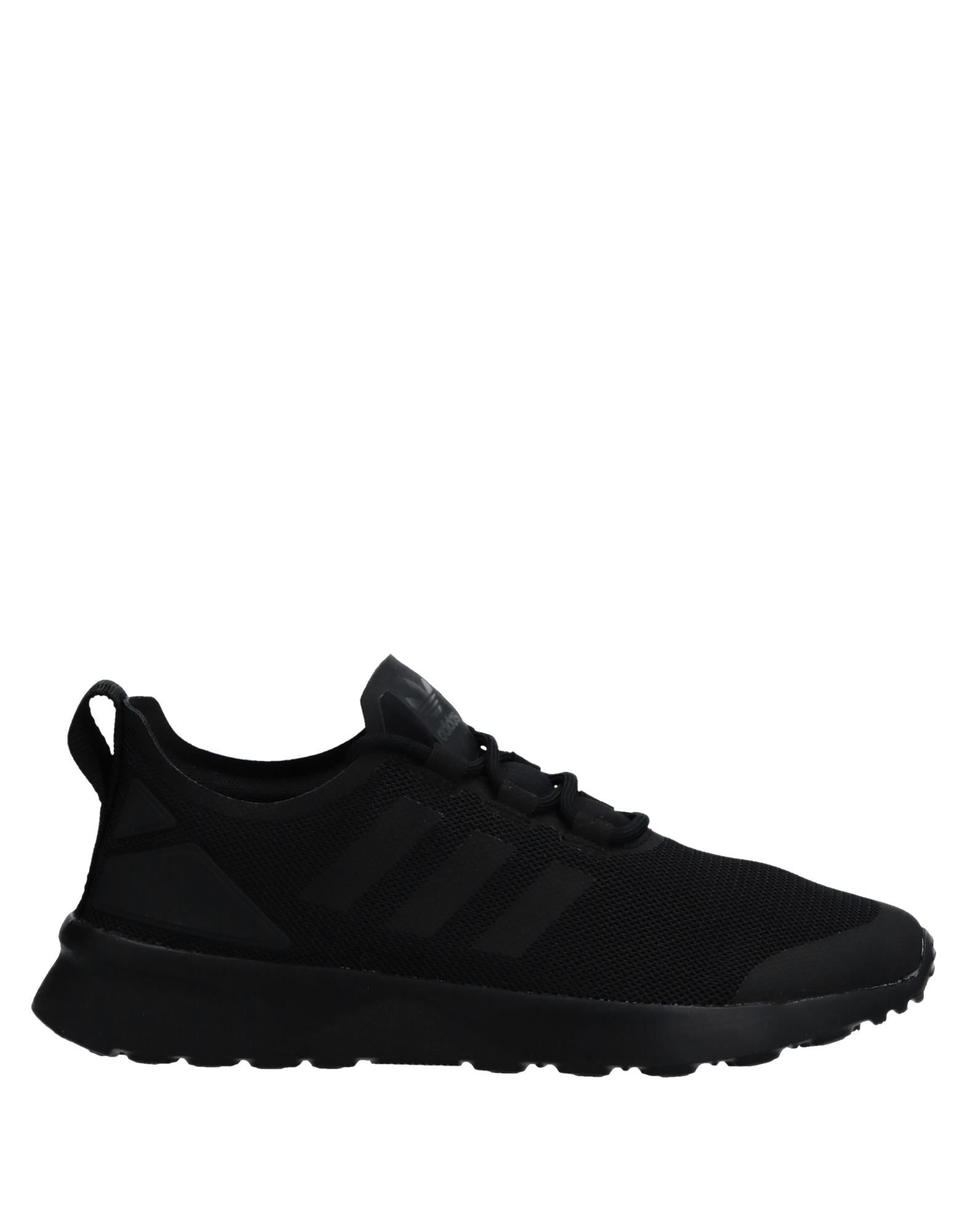 Sneakers Adidas Originals Donna Donna Originals - 11531330ER 649534