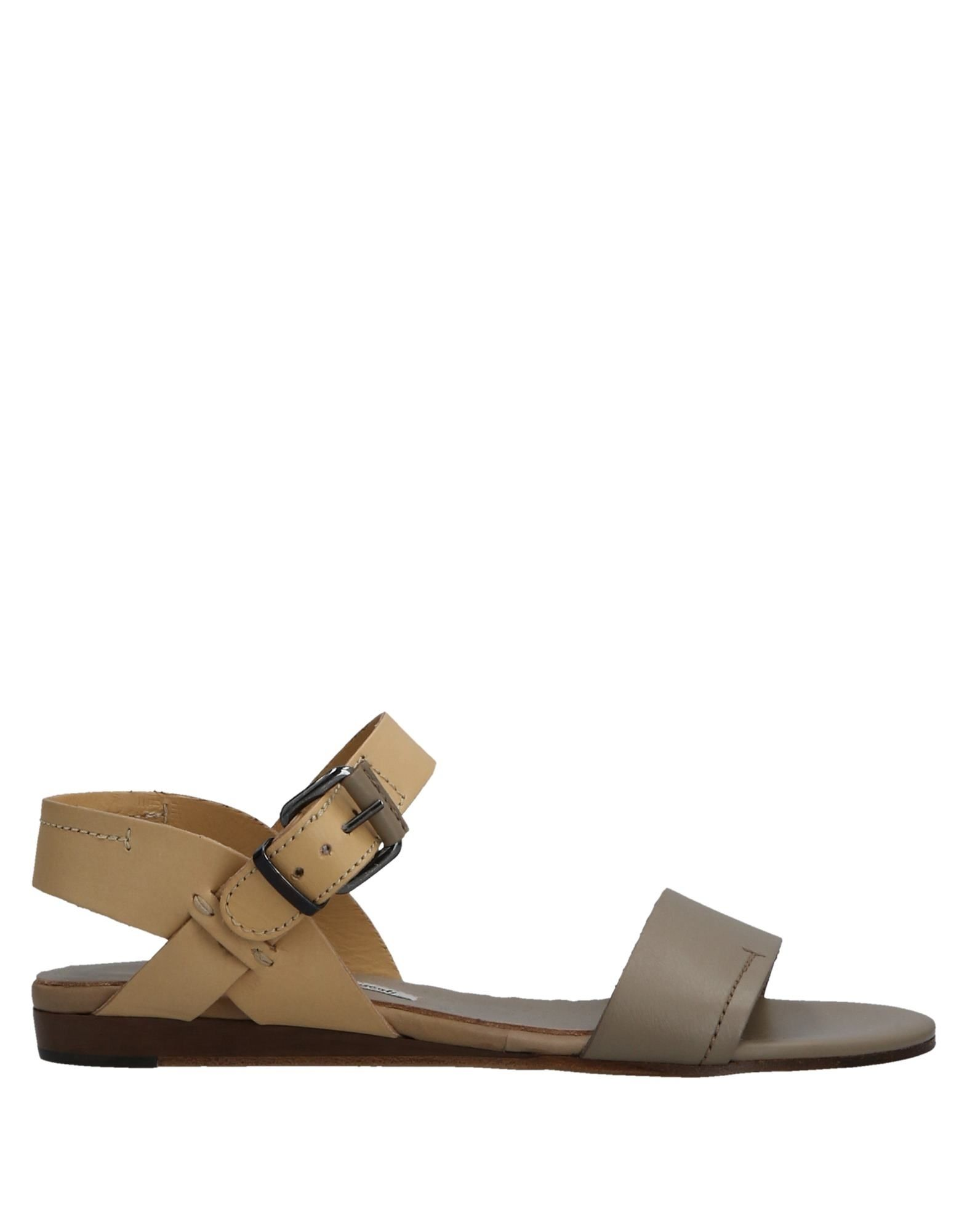Manas Lea Gute Foscati Sandalen Damen 11531331CD Gute Lea Qualität beliebte Schuhe 25d97f
