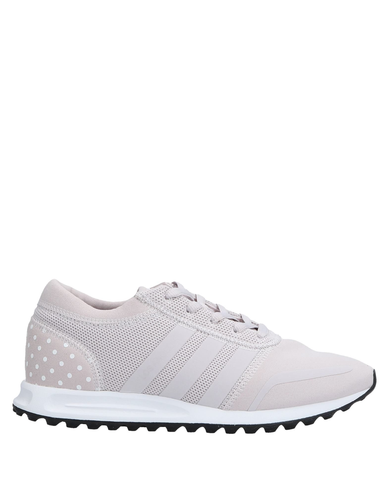 Adidas Originals Damen Sneakers Damen Originals  11531342ER Neue Schuhe 261403