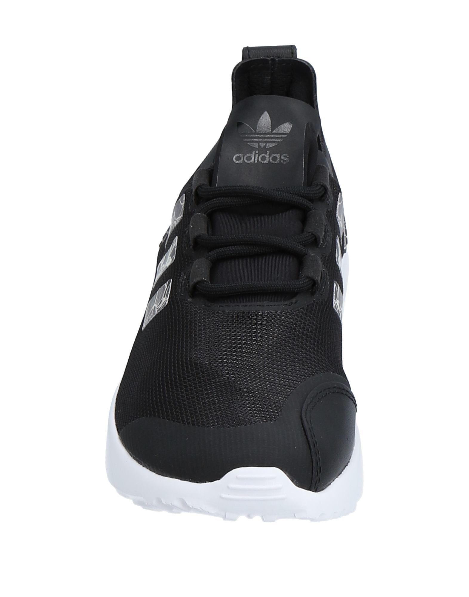 Adidas Originals Sneakers Damen 11531352VQ  11531352VQ Damen  fd6c6e