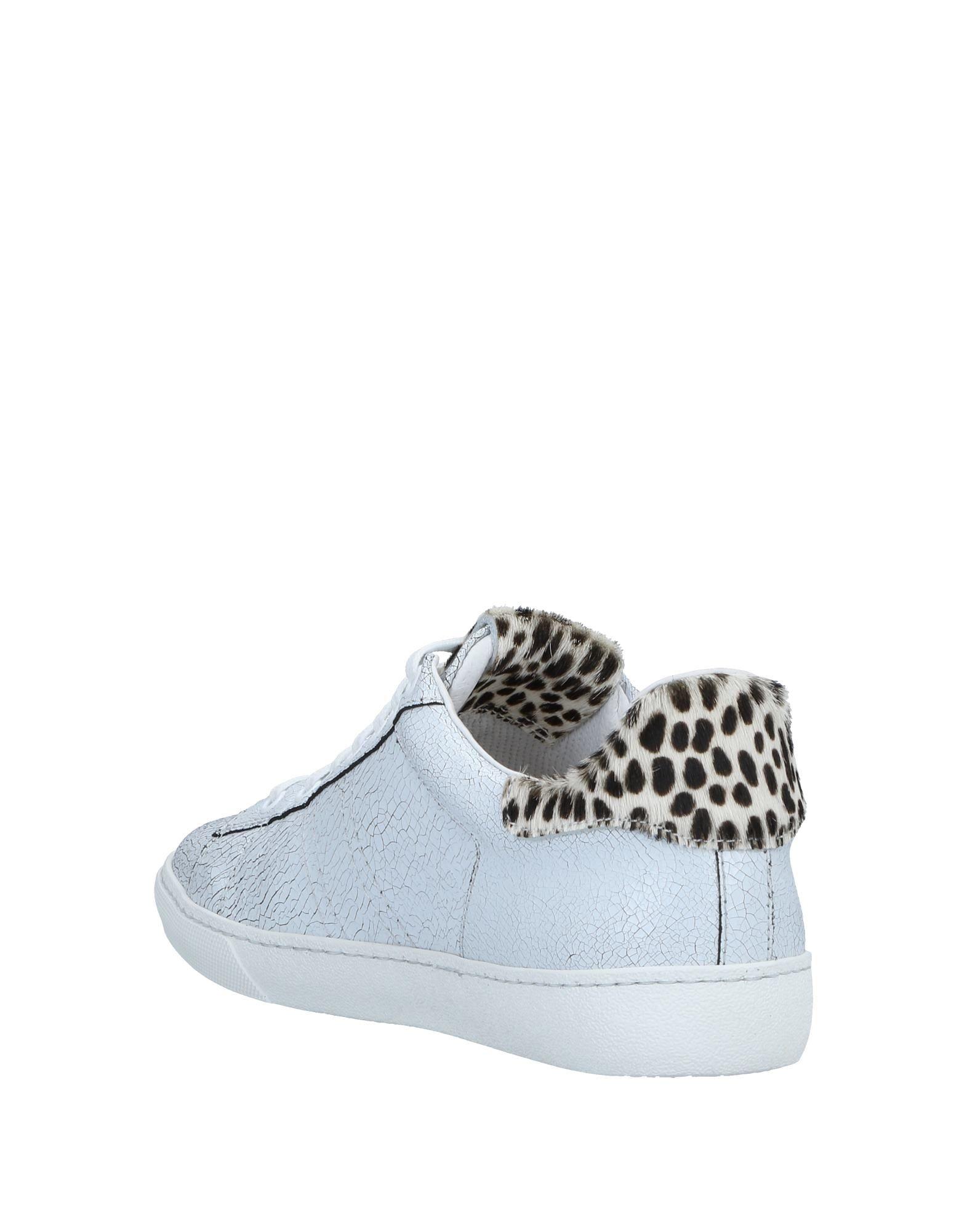 Stokton Sneakers Qualität Damen  11531369QS Gute Qualität Sneakers beliebte Schuhe e2ea2a