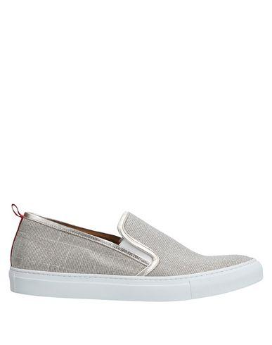 VIA ROMA 15 Sneakers