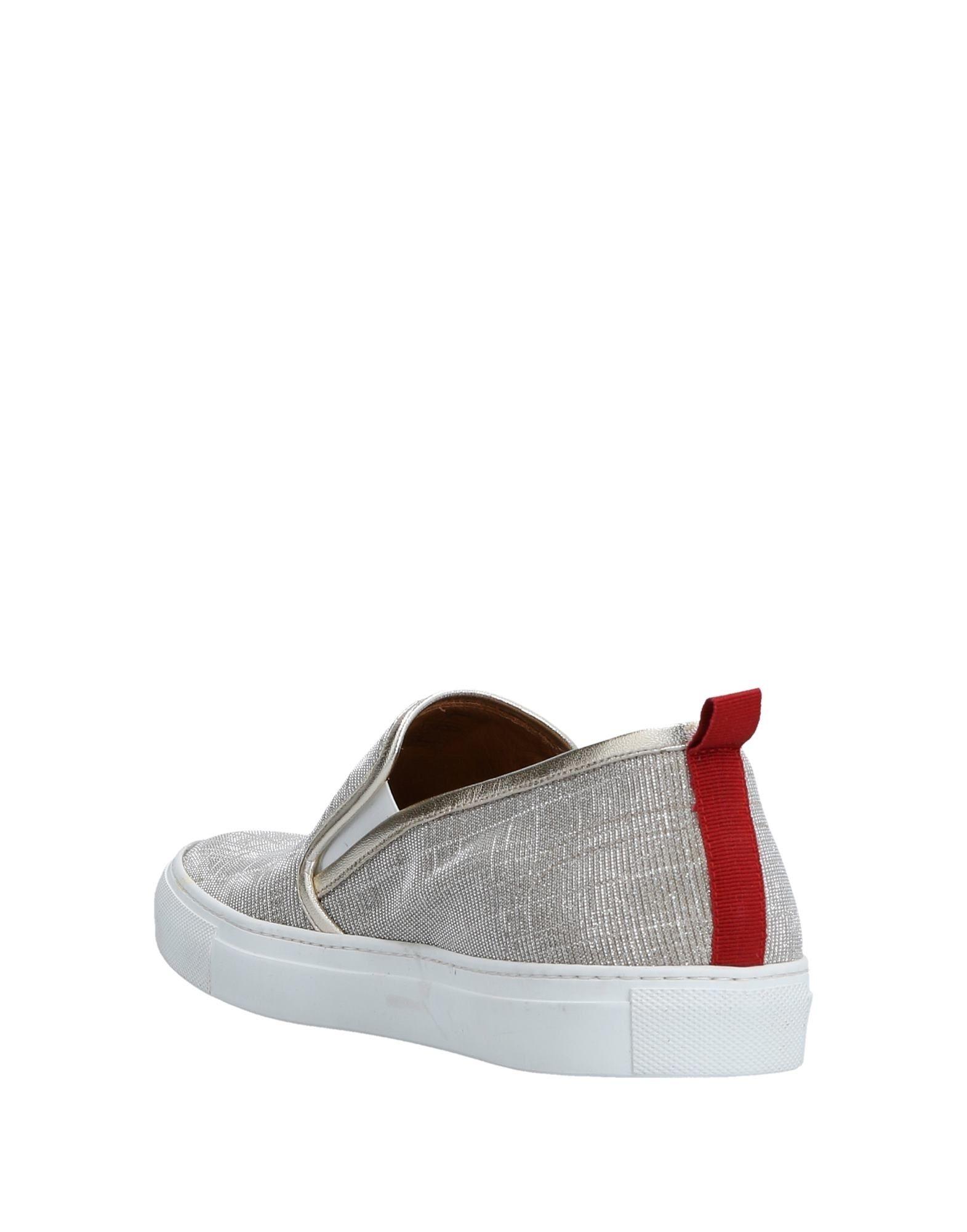 Via 11531378DC Roma 15 Sneakers Damen  11531378DC Via Gute Qualität beliebte Schuhe 95ac20