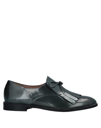 Zapatos especiales para hombres y mujeres Mocasín Le Ble Mujer - Mocasines Le Ble- 11526048UH Plomo