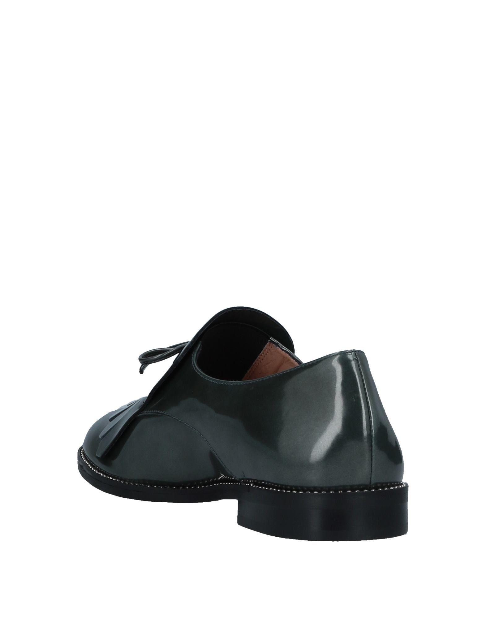Gut um Morando billige Schuhe zu tragenAndrea Morando um Mokassins Damen  11531383CN b1e078