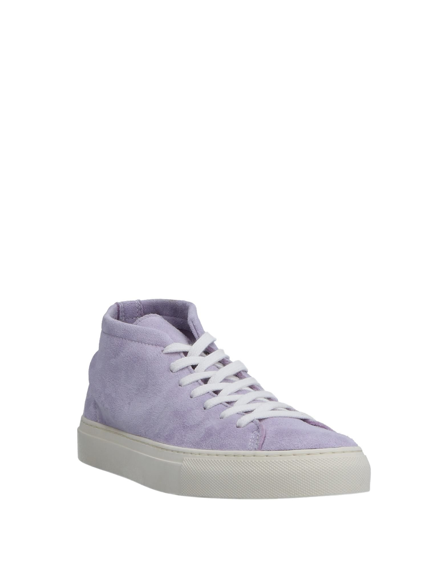 Diemme Sneakers Herren  11531387SC Gute Qualität beliebte Schuhe