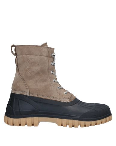 Zapatos con descuento Botín Diemme Hombre - Botines Diemme - 11531400TF Negro