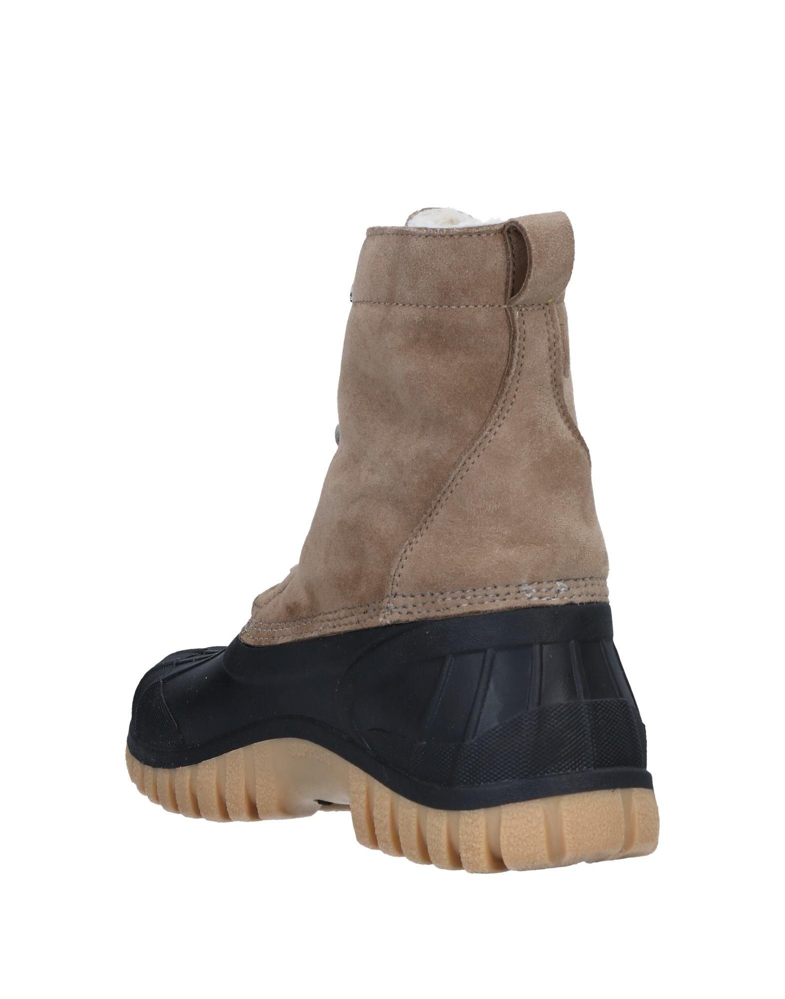 Diemme Stiefelette Herren  11531400TF Gute Qualität beliebte Schuhe