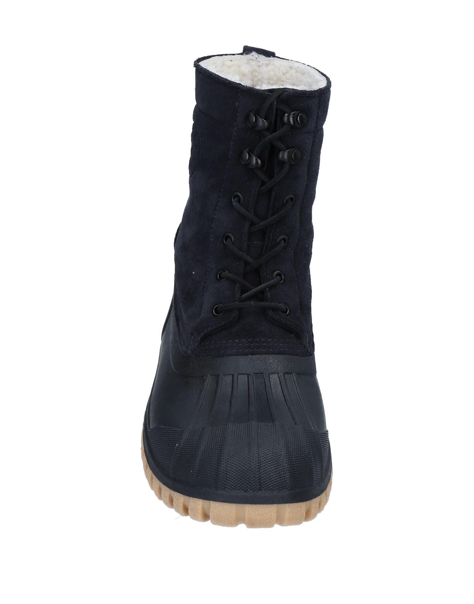 Diemme Stiefelette Herren  11531407KJ Gute Qualität beliebte Schuhe