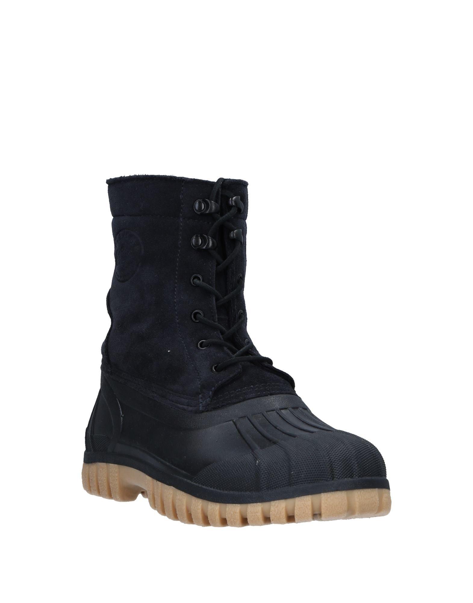Bottine Diemme Homme Les Bottines Bottines Bottines Diemme Noir Les chaussures les 7ad4ee