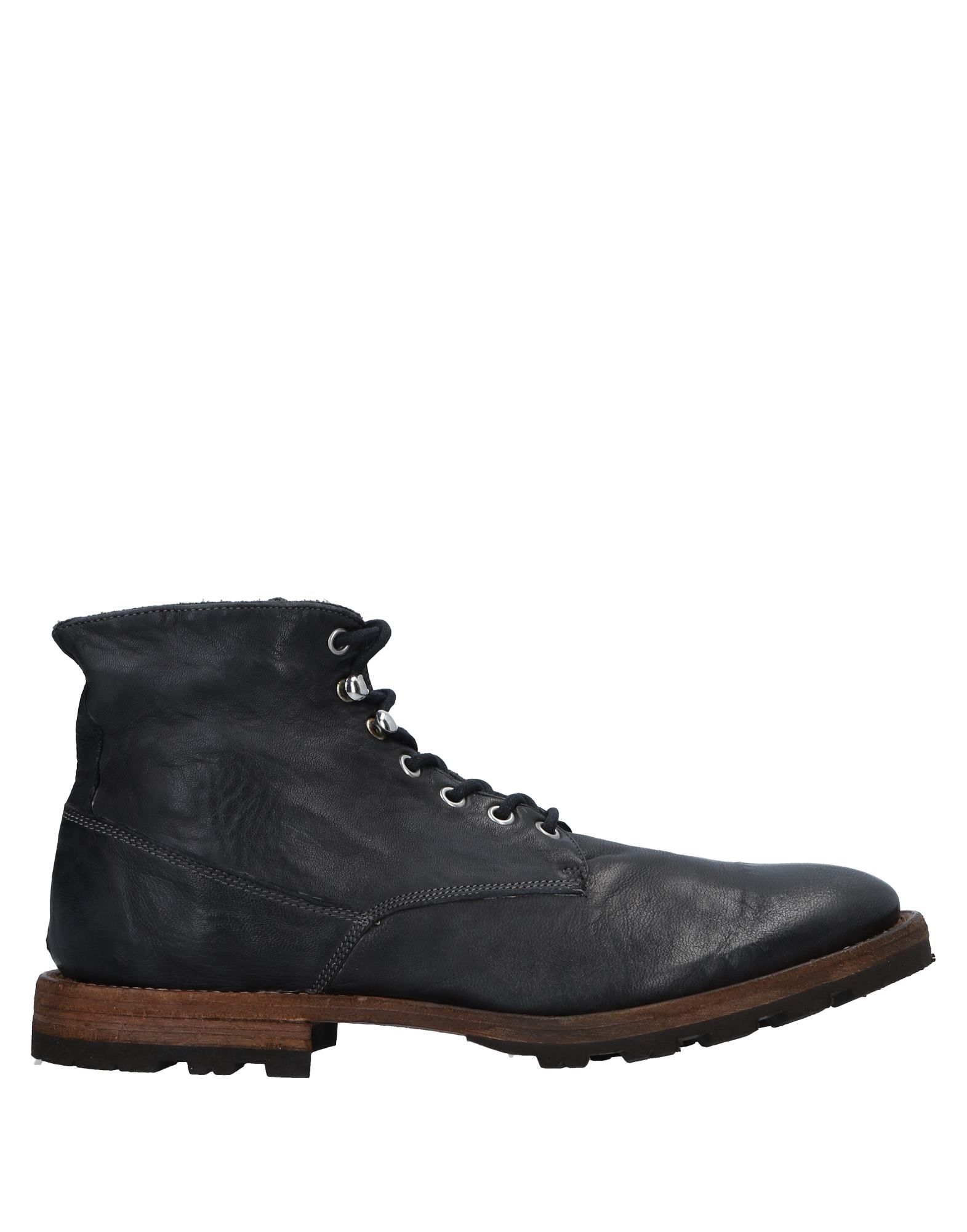 Andrea Ventura Firenze Stiefelette Herren  11531411AO Gute Qualität beliebte Schuhe