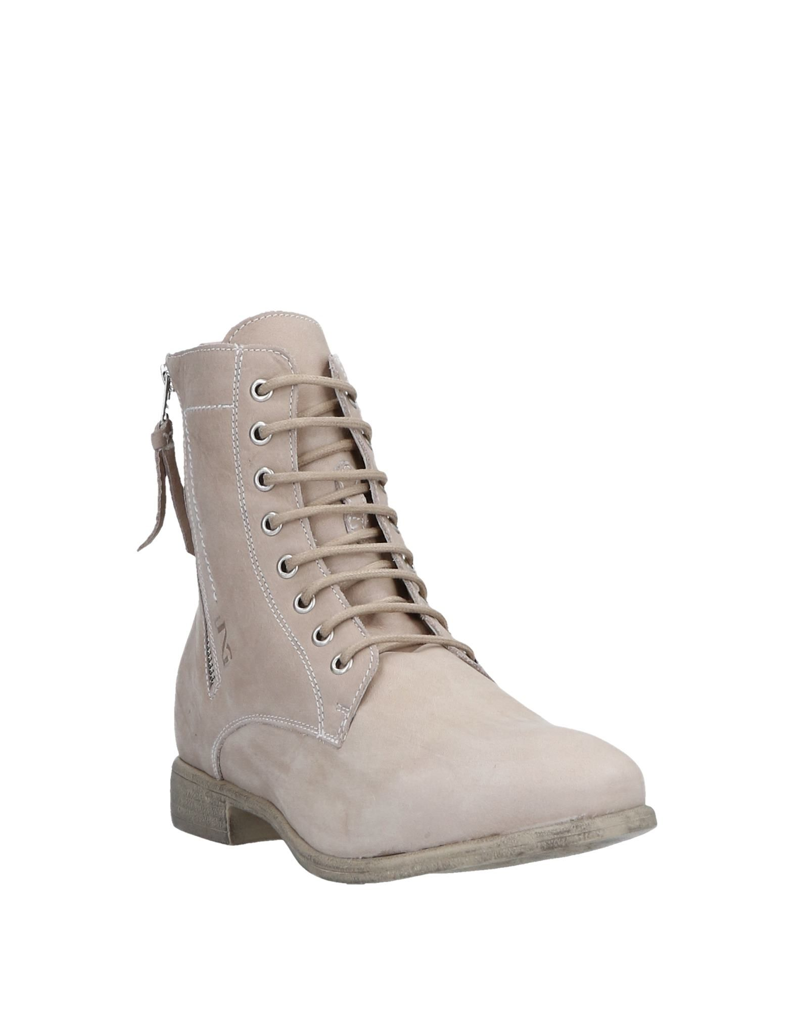 Nero Giardini Gute Stiefelette Damen  11531415NL Gute Giardini Qualität beliebte Schuhe 5526b4