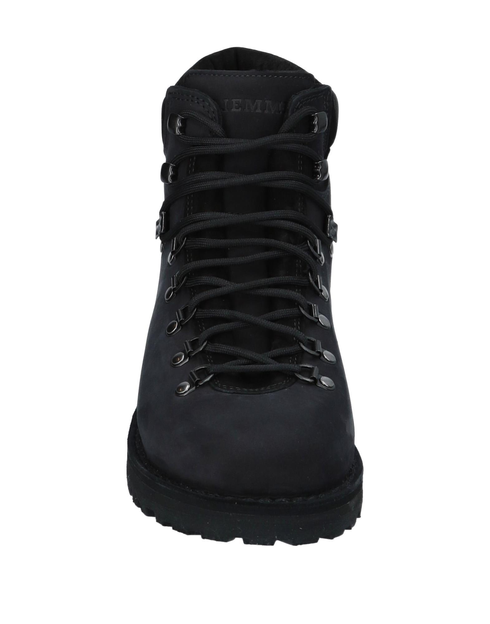 Diemme Gute Stiefelette Herren  11531425TO Gute Diemme Qualität beliebte Schuhe 18a7d3