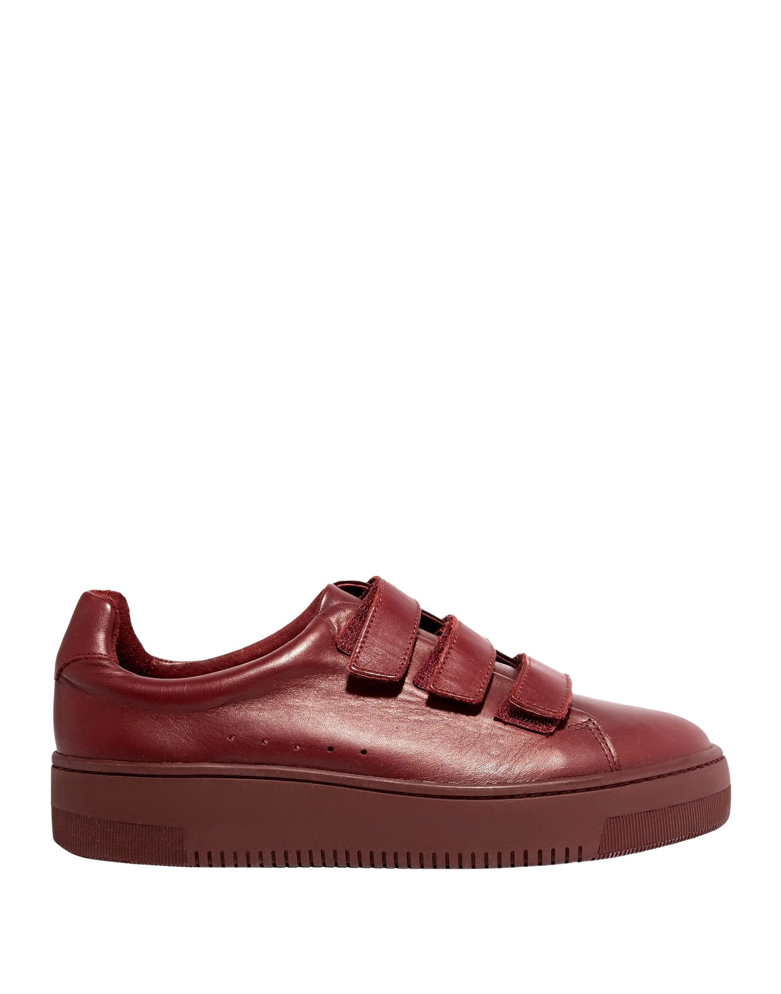 Scarpe economiche e resistenti Sneakers Sandro Donna - 11531432QN