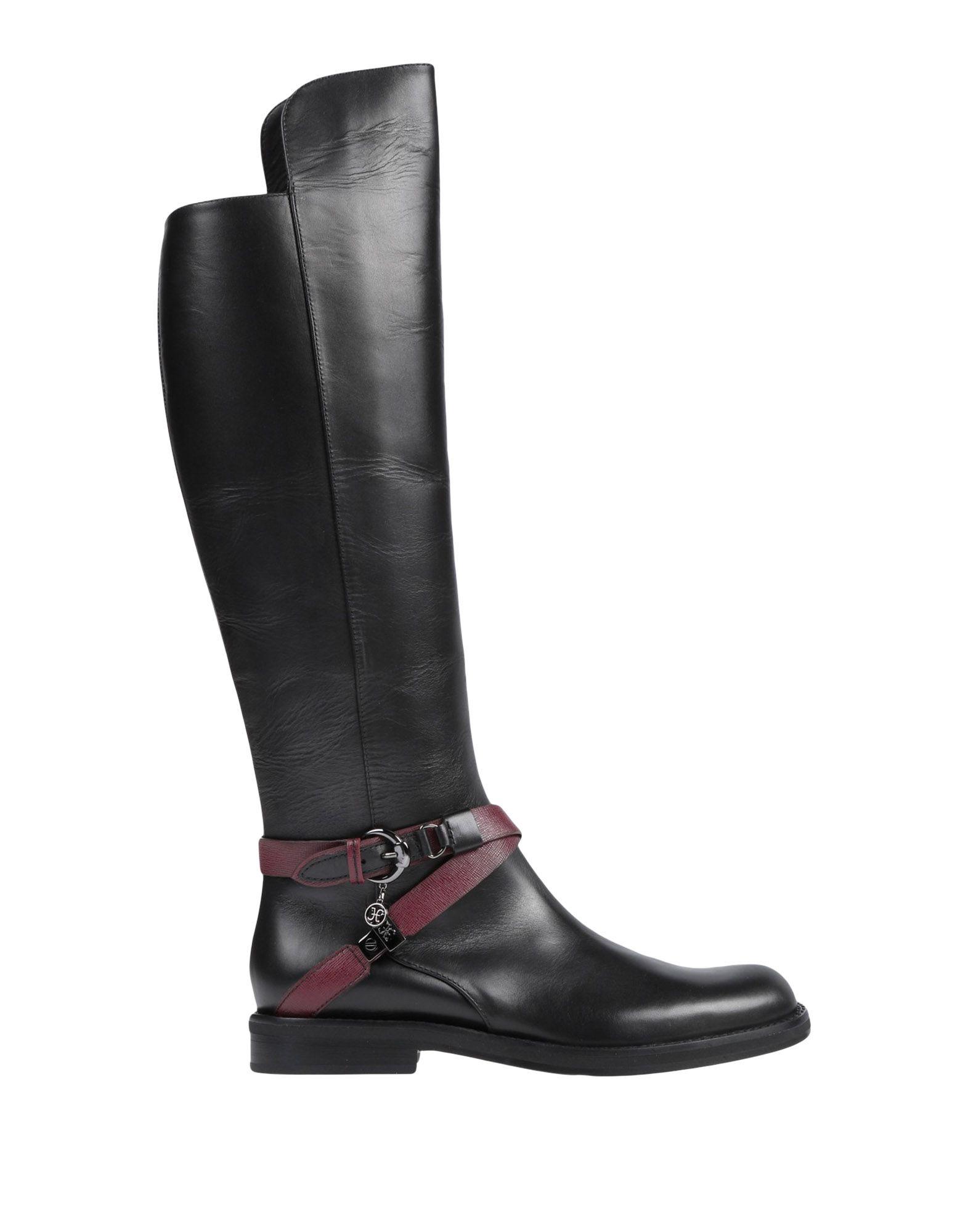 Fabi Stiefel Damen  11531433FKGünstige gut aussehende Schuhe
