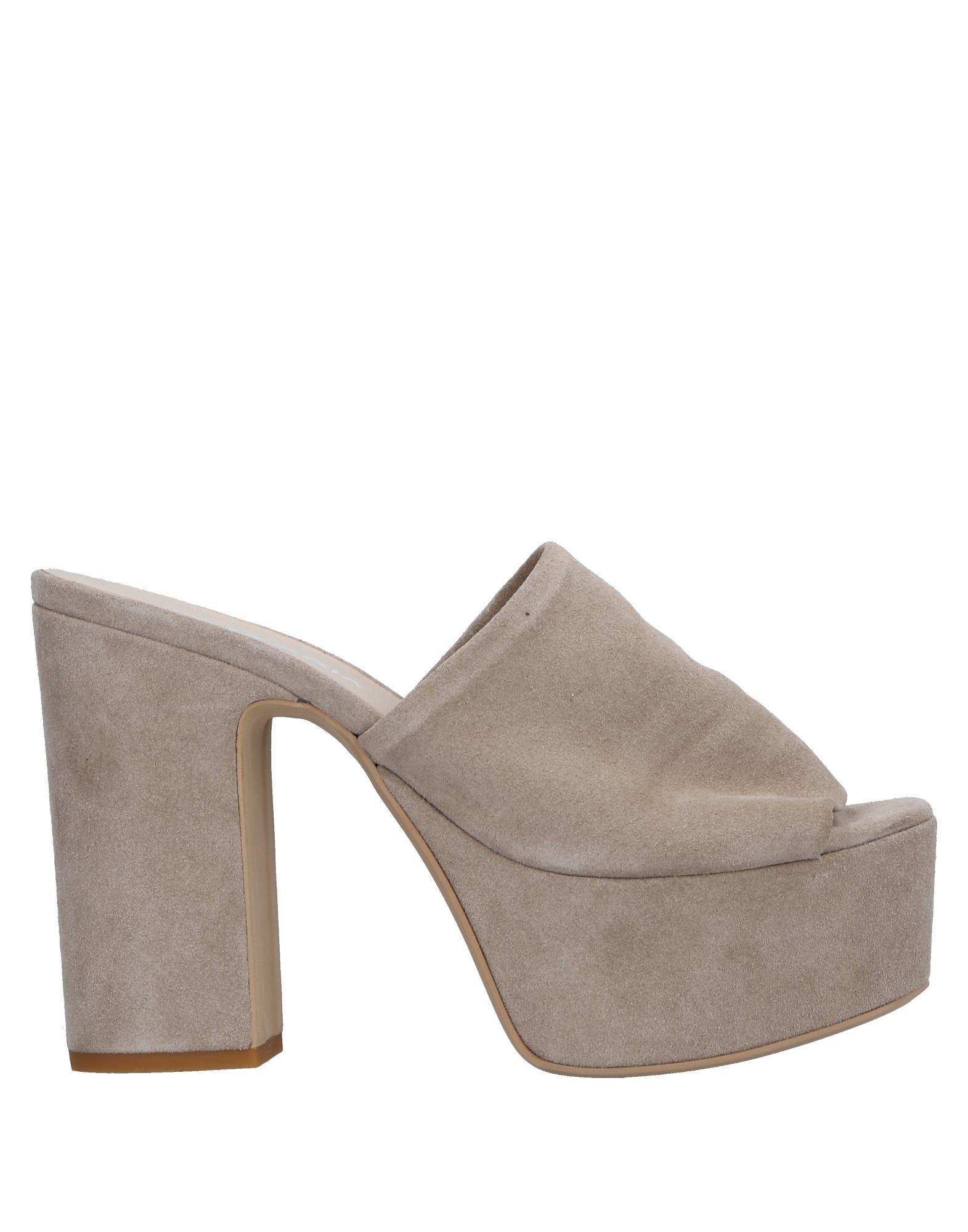 en en en sandales - femmes en sandales en ligne le royaume - uni - 11531434hk 751dd0