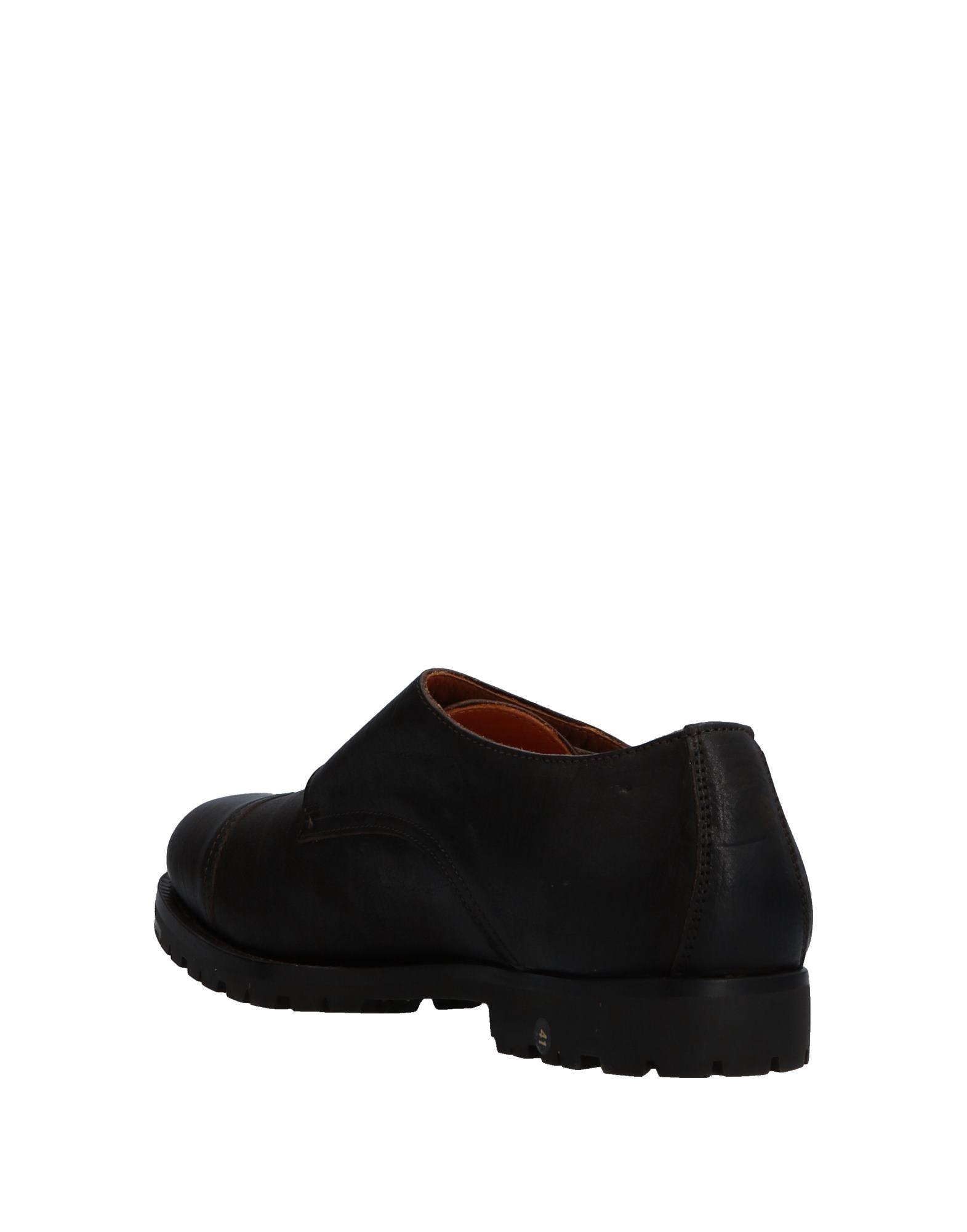 Andrea  Ventura Firenze Mokassins Herren  Andrea 11531440LS Gute Qualität beliebte Schuhe 27089b