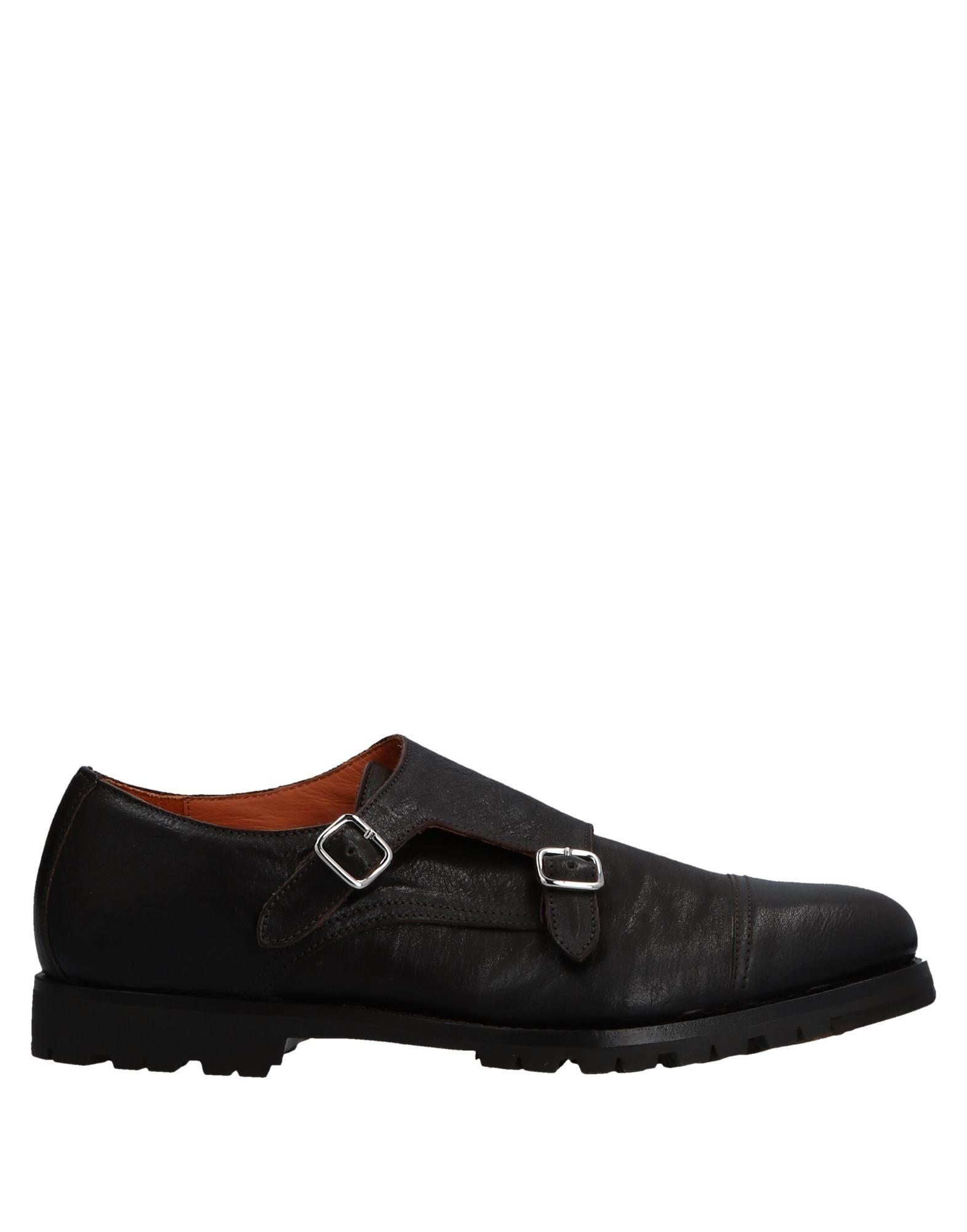 Andrea Ventura Firenze Loafers - Men Andrea Ventura Firenze Loafers - online on  Canada - Loafers 11531440LS 68fb9f