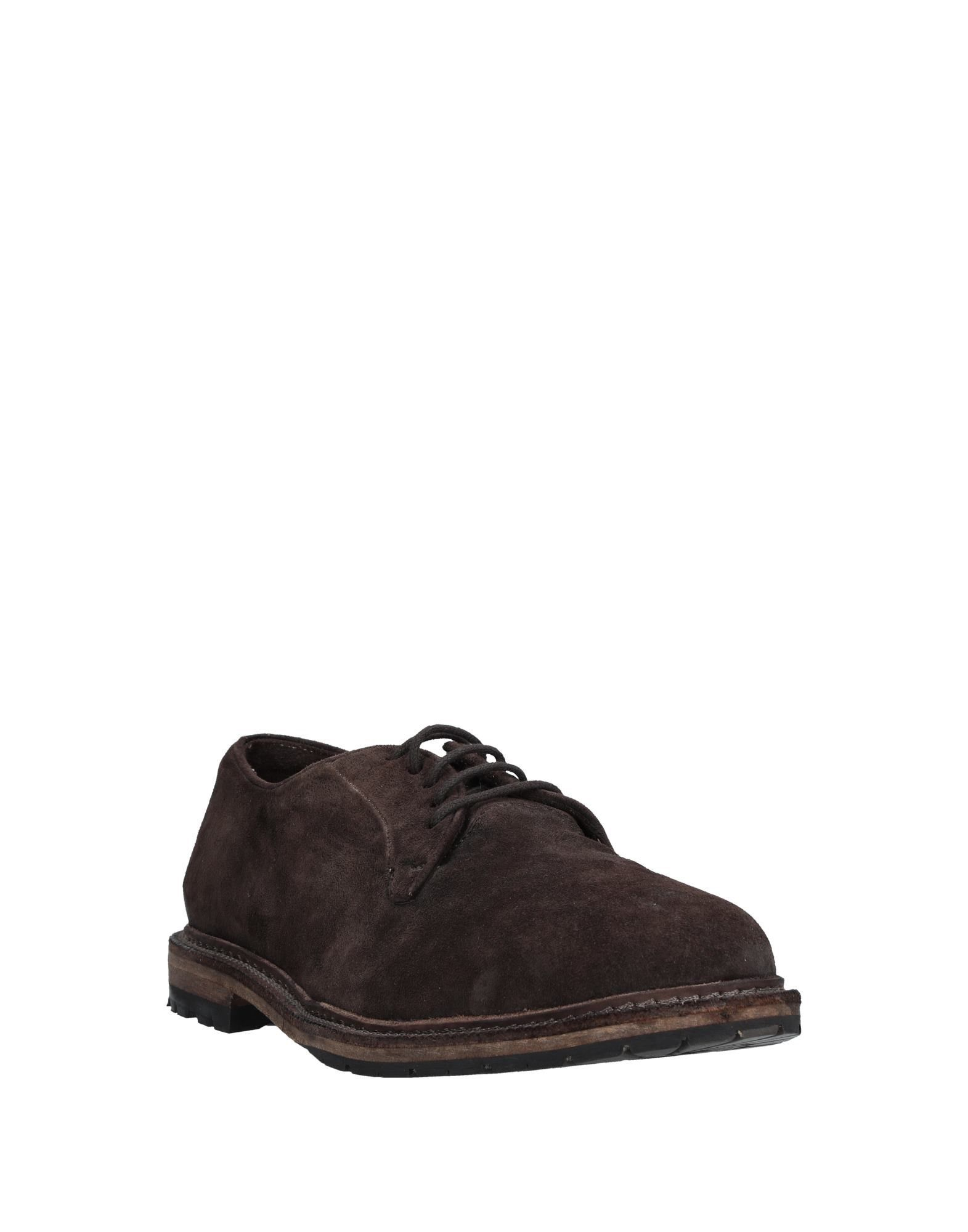 Andrea Ventura  Firenze Schnürschuhe Herren  Ventura 11531460WJ Neue Schuhe 4162fb