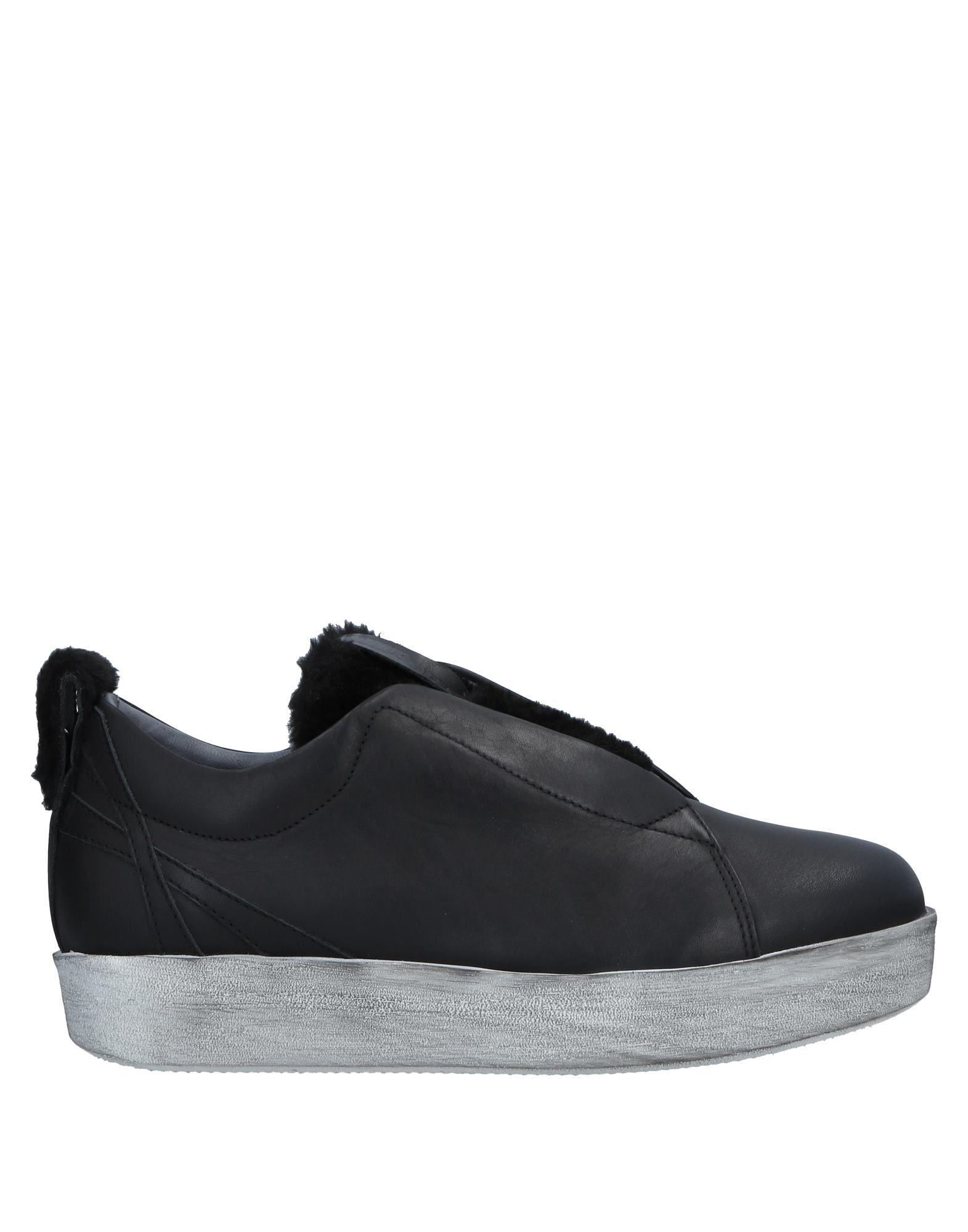 Andìa Fora Sneakers Damen  11531495QO Gute Qualität beliebte Schuhe