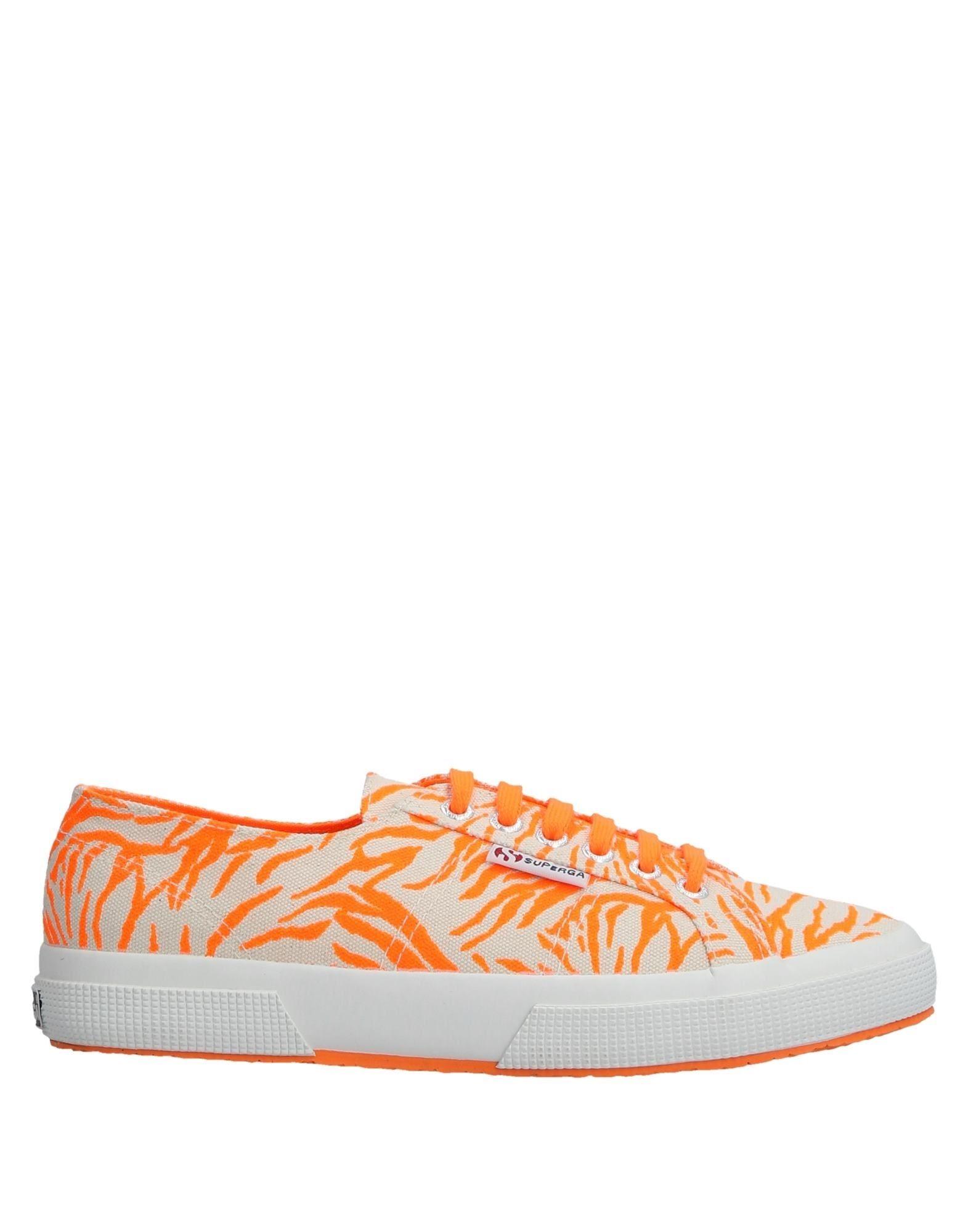 Superga® Sneakers Damen  11531504XL
