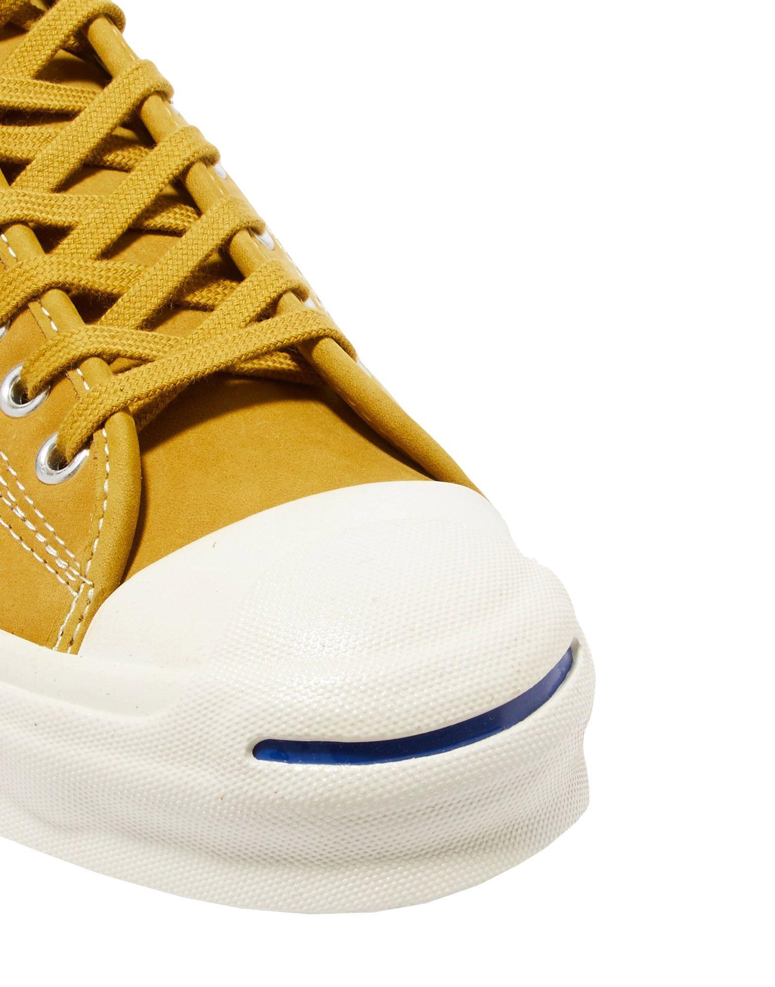 Converse Damen Jack Purcell Sneakers Damen Converse  11531511MM Neue Schuhe b4c1bc