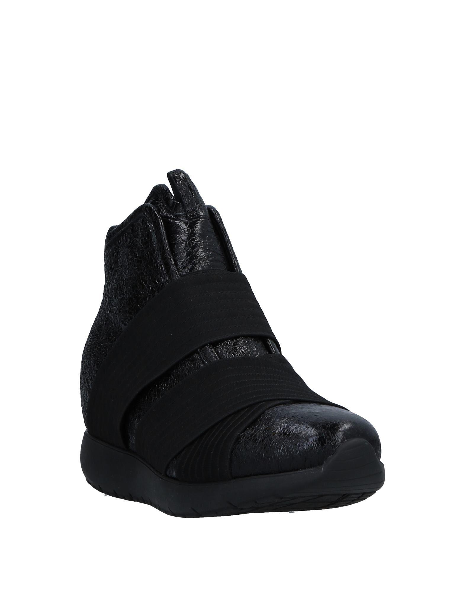 Gut Fora um billige Schuhe zu tragenAndìa Fora Gut Stiefelette Damen  11531523WF 847dff