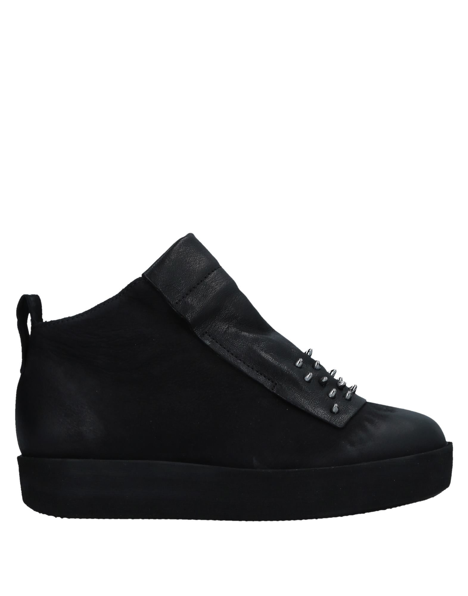 Sneakers Andìa Fora Donna - 11531524HK