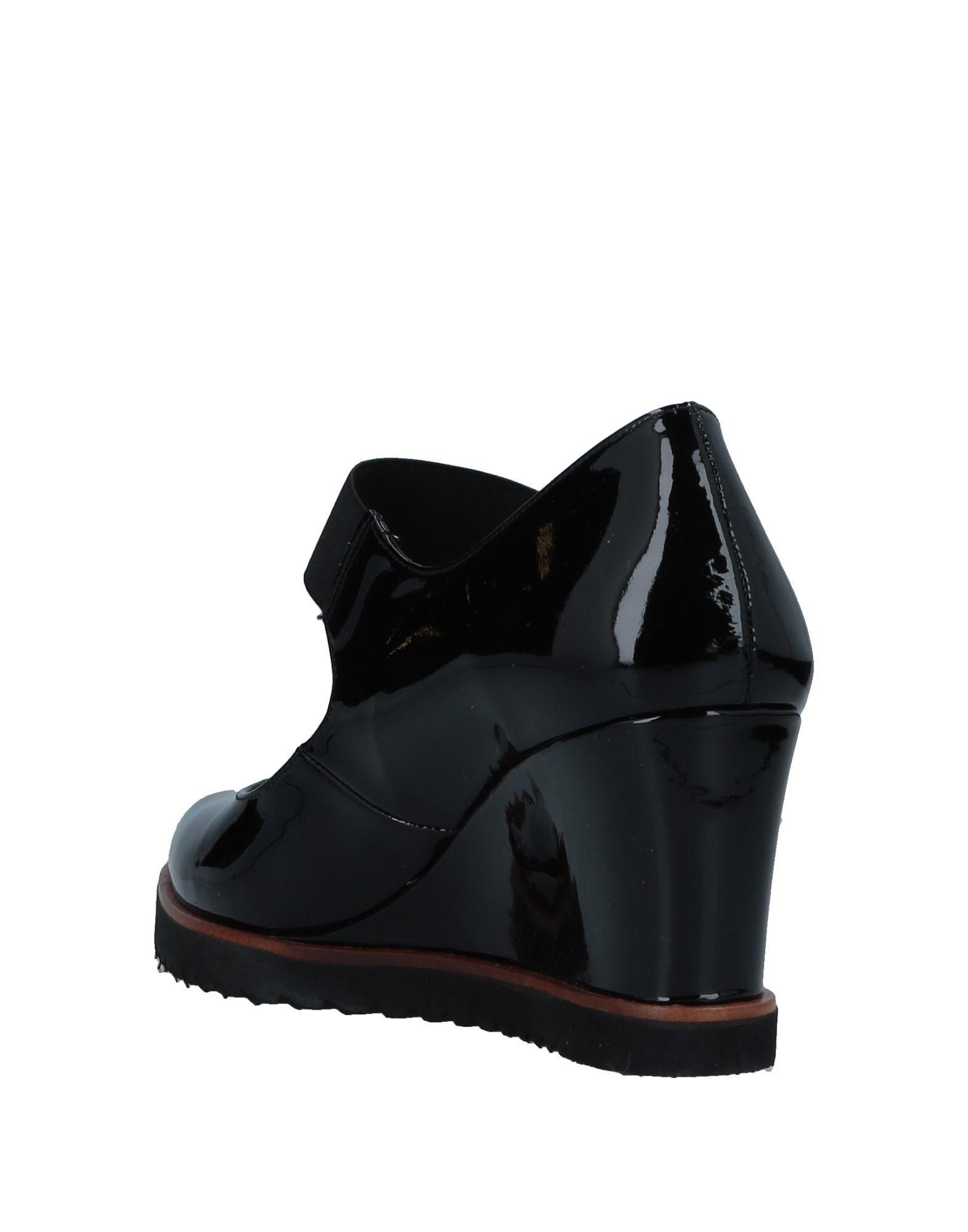 M&P Maypol Pumps Damen Damen Pumps  11531530LA Gute Qualität beliebte Schuhe 218702