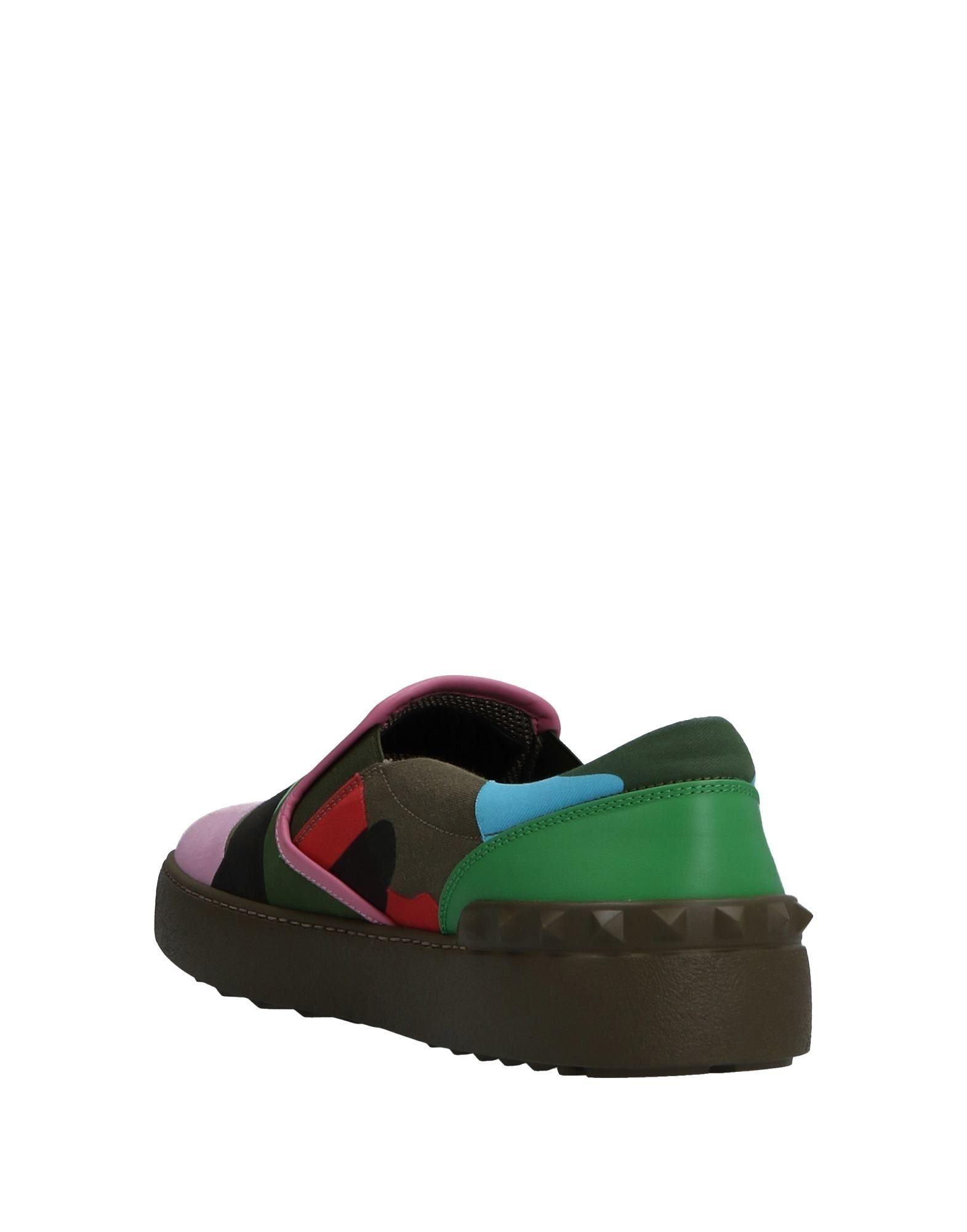 Valentino Garavani 11531532CFGünstige Sneakers Damen  11531532CFGünstige Garavani gut aussehende Schuhe 245006
