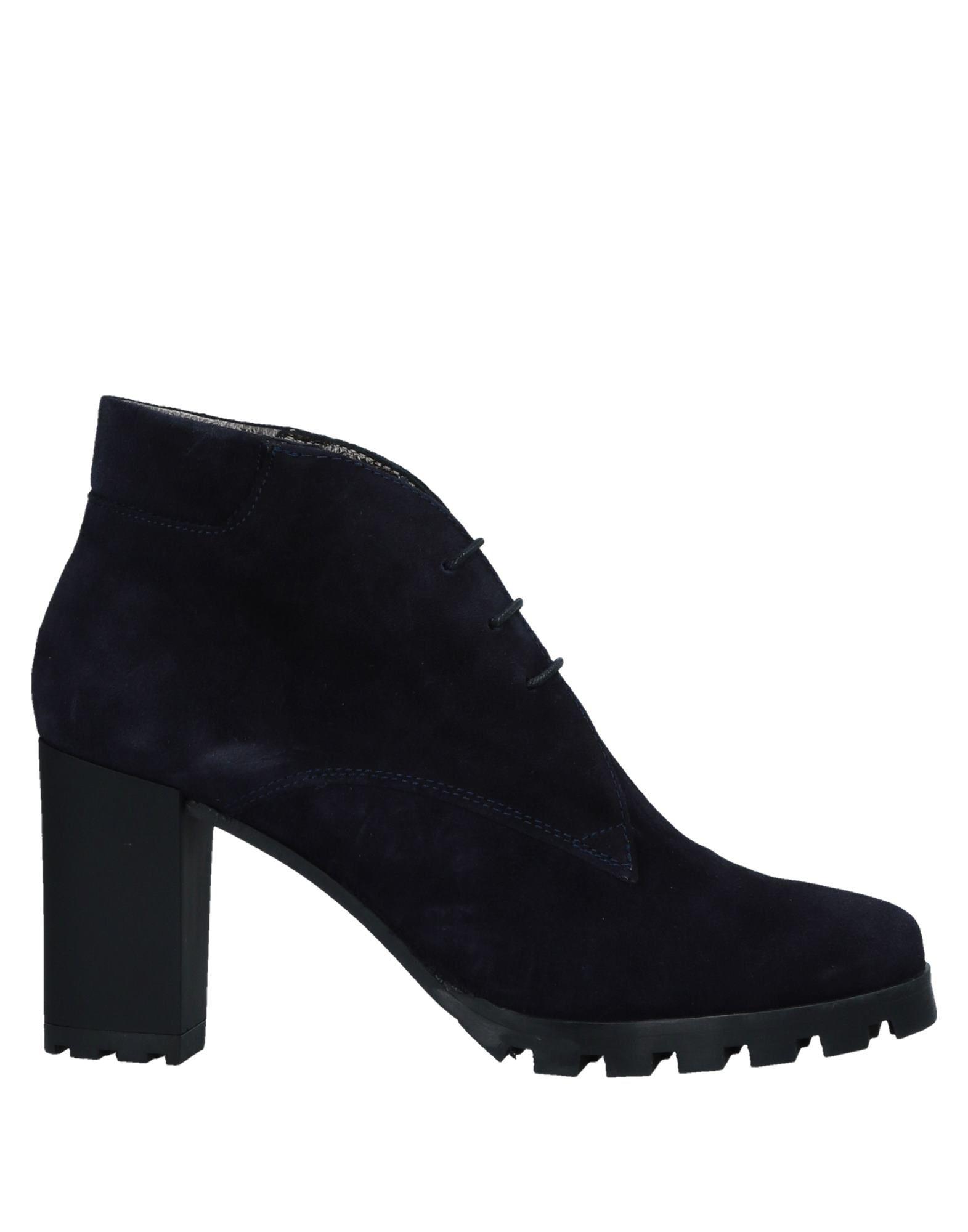 M&P Maypol Schnürschuhe Damen Gute  11531534VO Gute Damen Qualität beliebte Schuhe 4c8923
