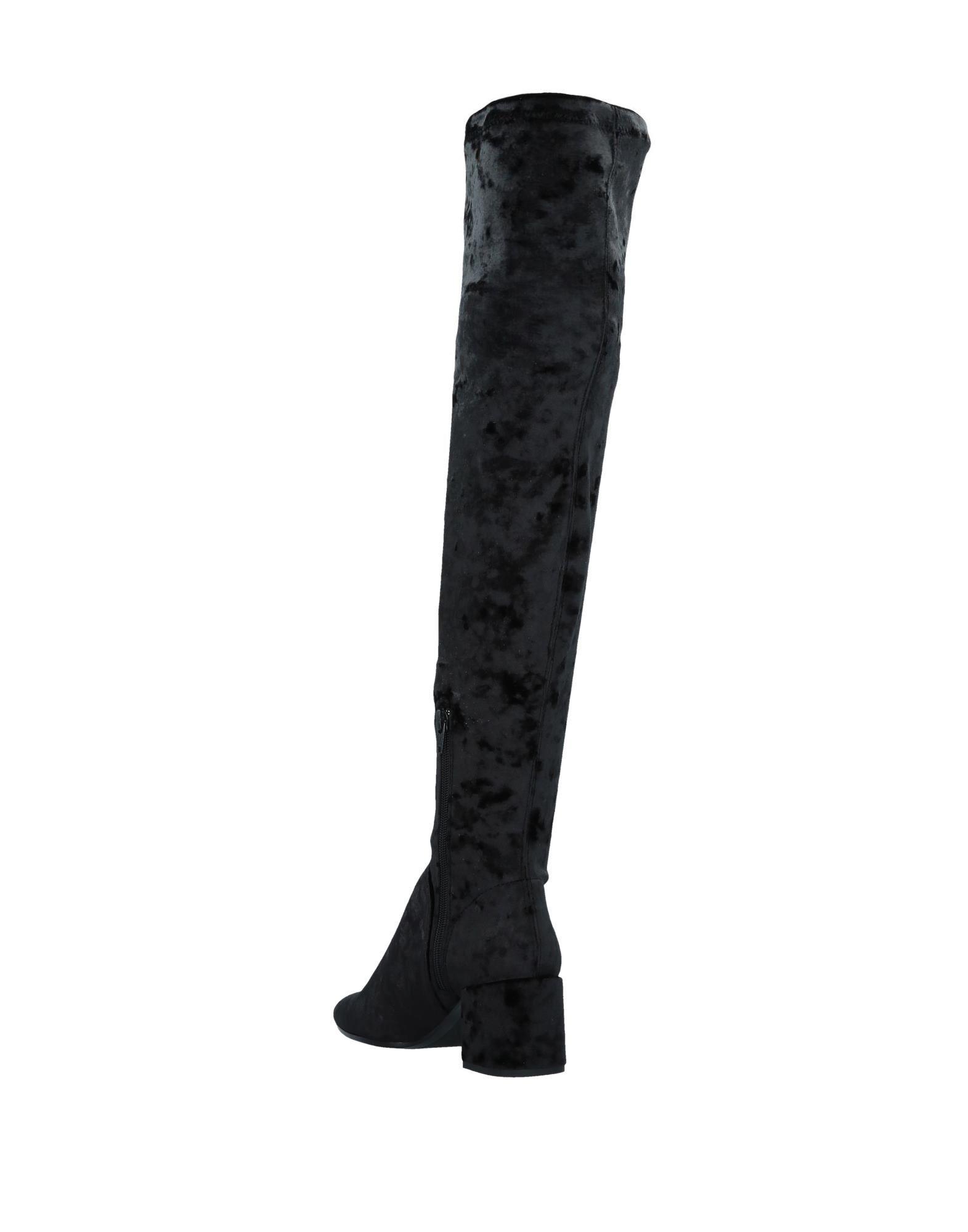 Gut um billige Schuhe  zu tragenM&P Maypol Stiefel Damen  Schuhe 11531537MC cc3219