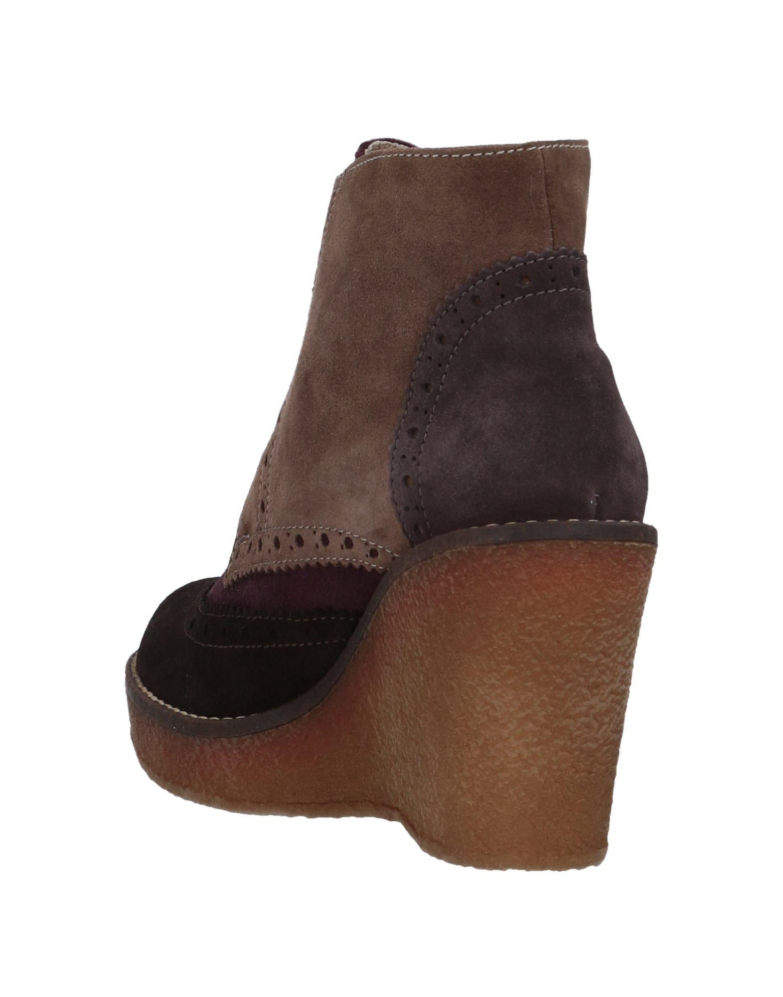 Gut um Etoile billige Schuhe zu tragenSerafini Etoile um Stiefelette Damen  11531544OV 2c8676
