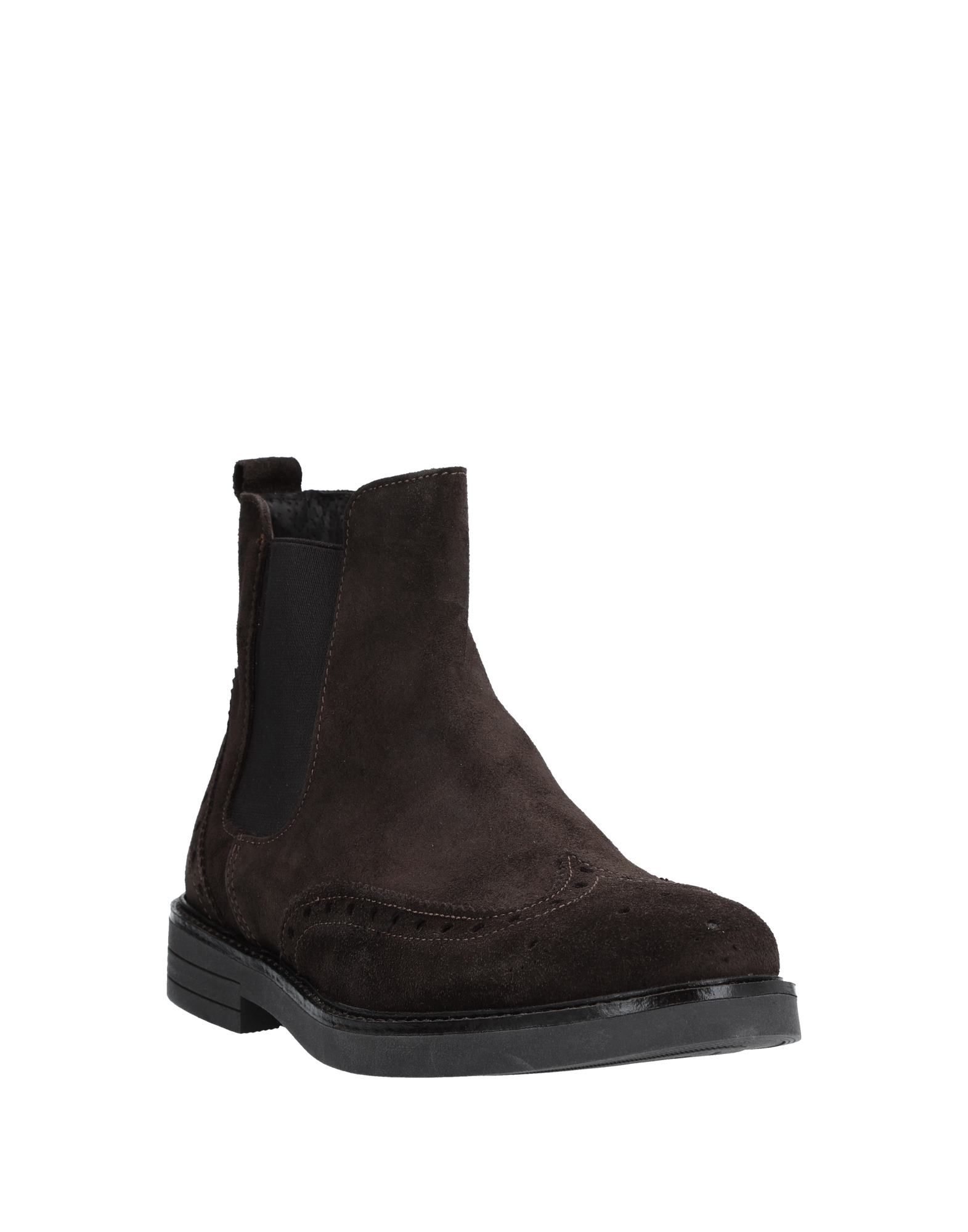 Roberto Della Croce Boots - Men Men Men Roberto Della Croce Boots online on  Canada - 11531545JJ f7c386