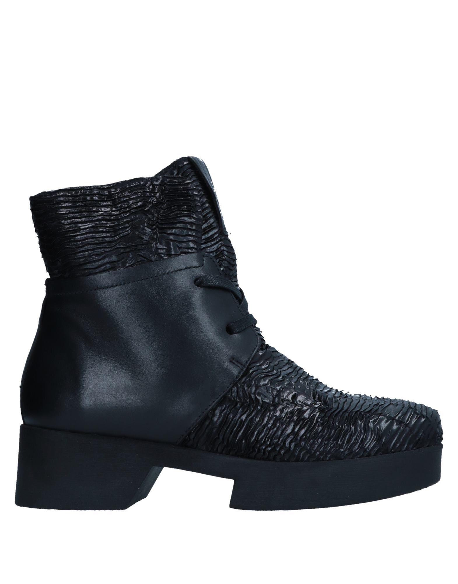 Gut tragenAndìa um billige Schuhe zu tragenAndìa Gut Fora Stiefelette Damen  11531546QQ cd1a47