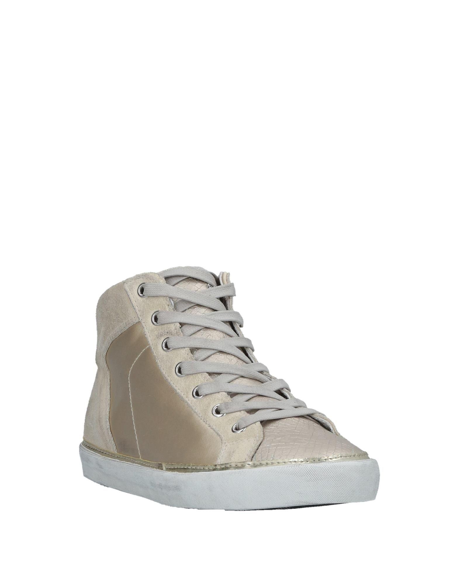 Crime London Sneakers Damen  11531553EW Gute Qualität beliebte Schuhe