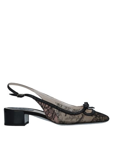 new products a2b45 6f29d Rene Caovilla Outlet | Women | Women - When