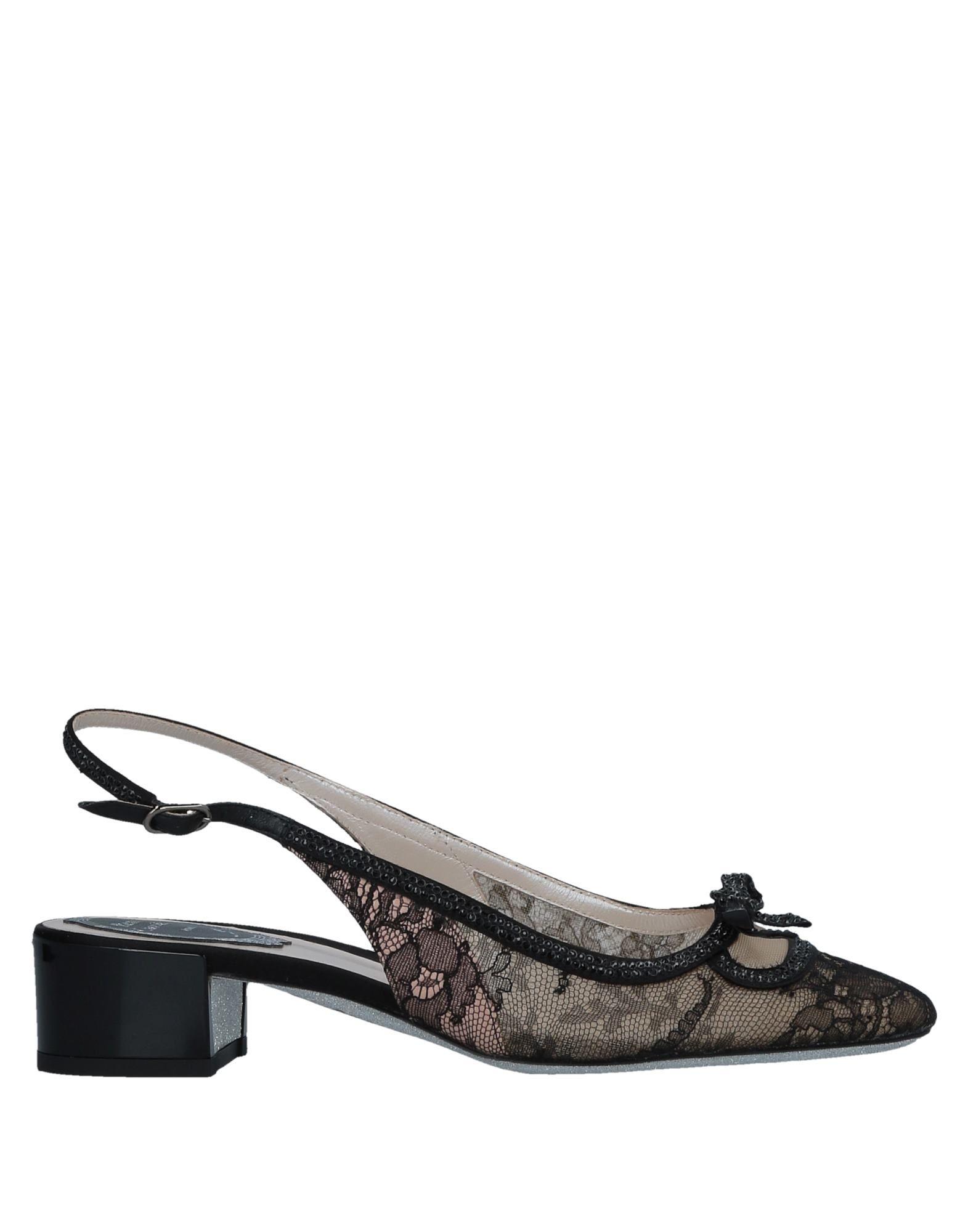 Rene' Caovilla Pumps Damen  11531599NE Neue Schuhe