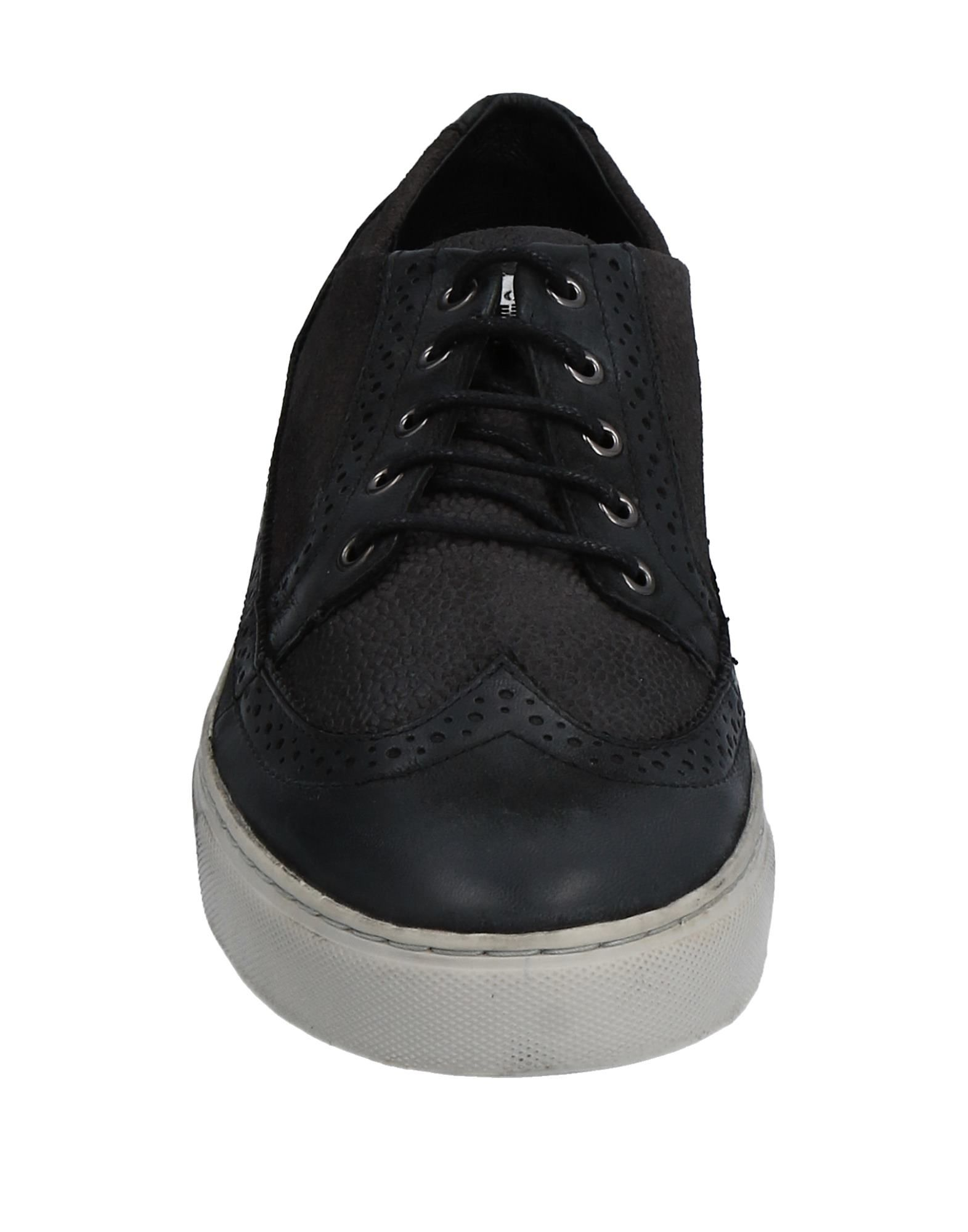 Crime London Sneakers Sneakers - Men Crime London Sneakers Sneakers online on  Canada - 11531601WA 05e675
