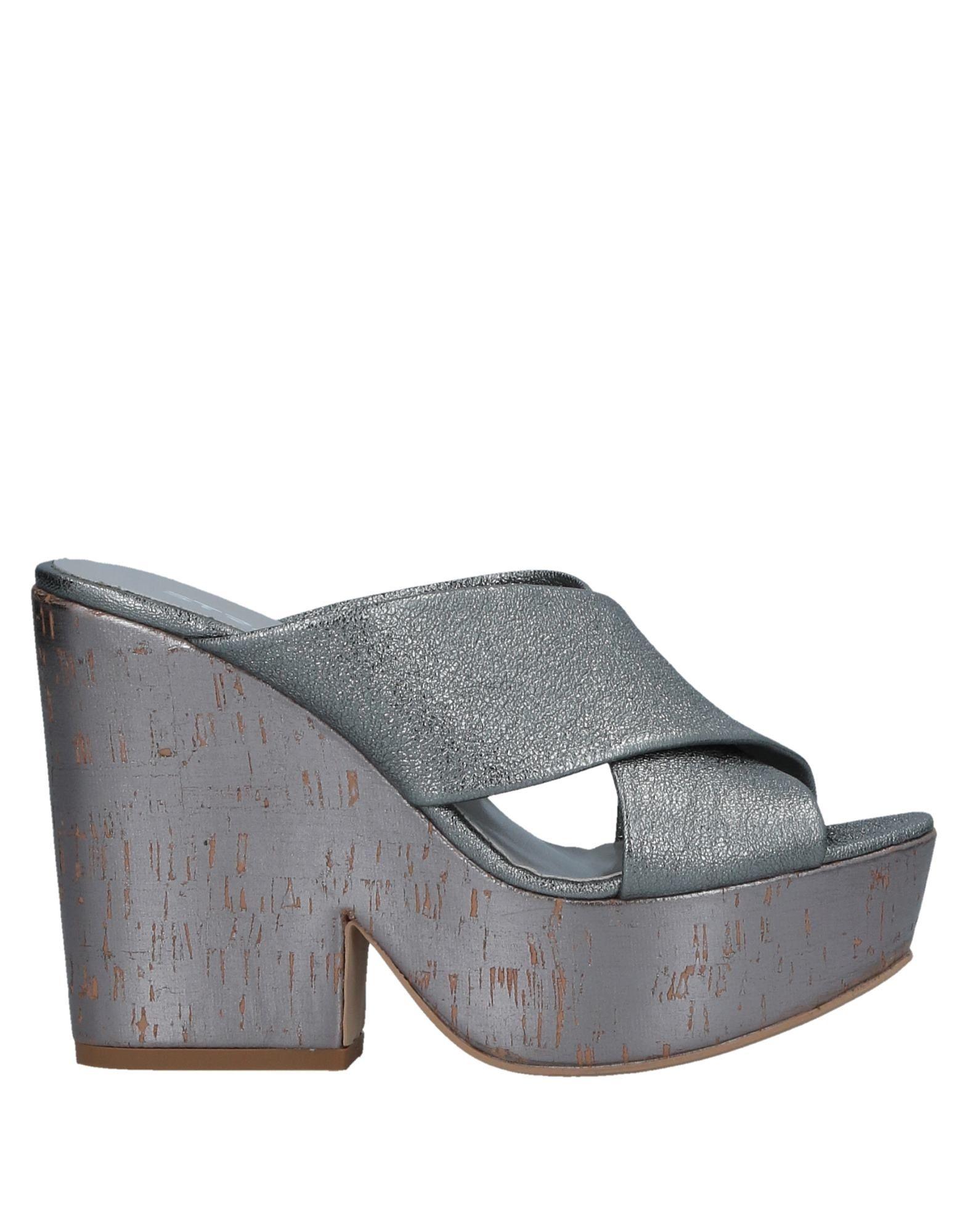 Moda Sandali Sandali Moda Strategia Donna - 11531604PB 2ddbbc