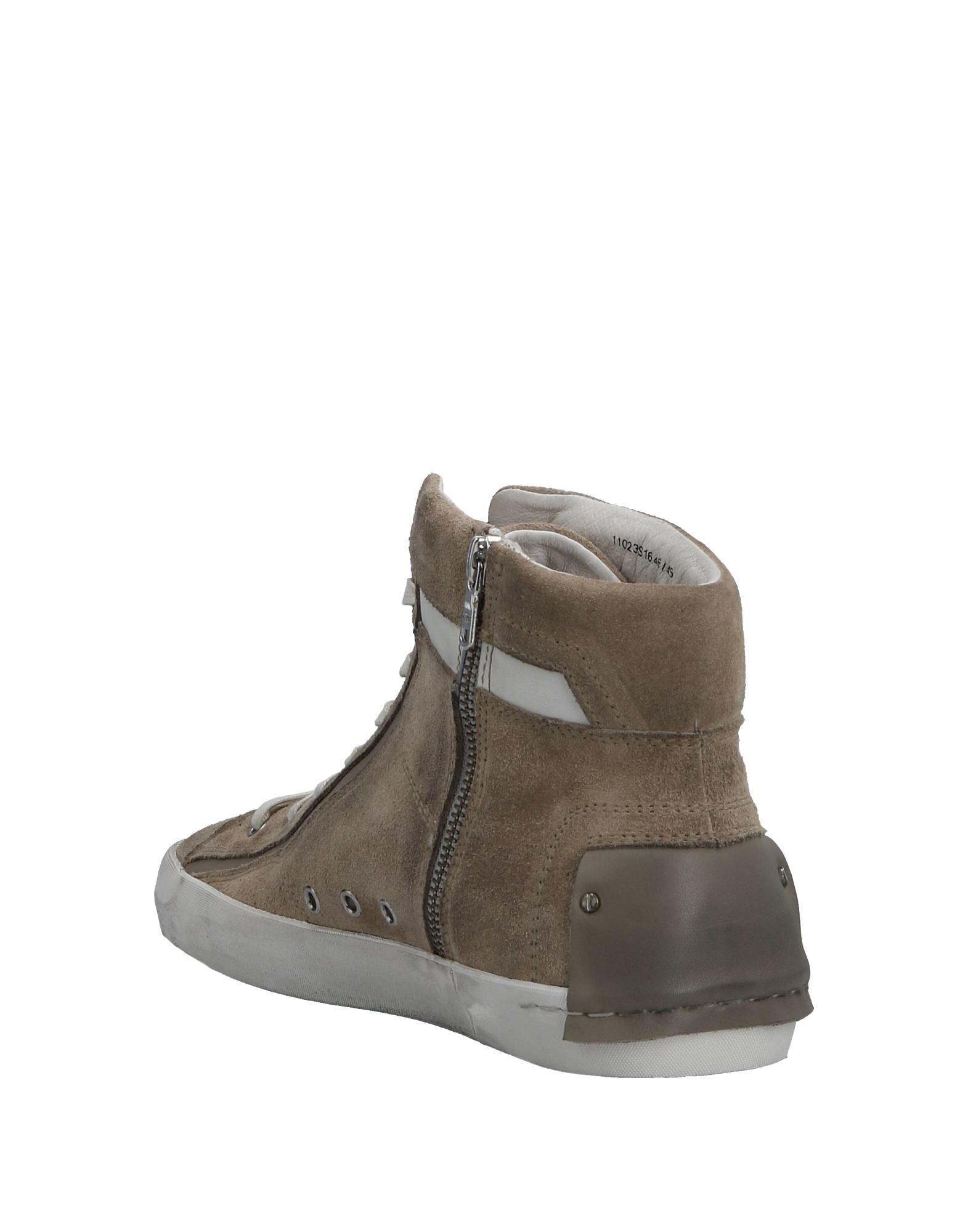Sneakers Crime London London London Uomo - 11531609PQ efbe4a